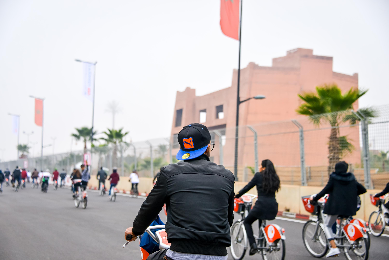 Formula-E-Marta-Rovatti-Studihrad-Marrakesh-2018-HR-MGR_2428