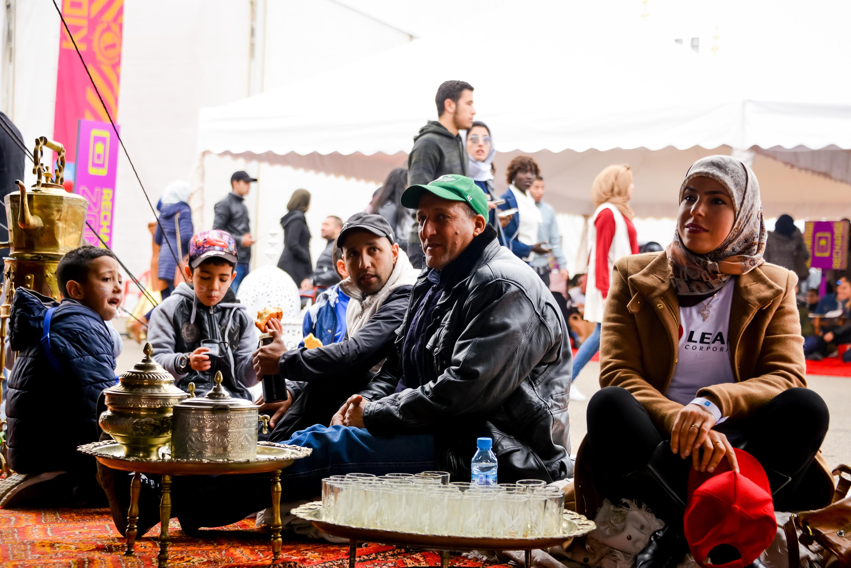 Formula-E-Marta-Rovatti-Studihrad-Marrakesh-2018-HR-MGR_2501