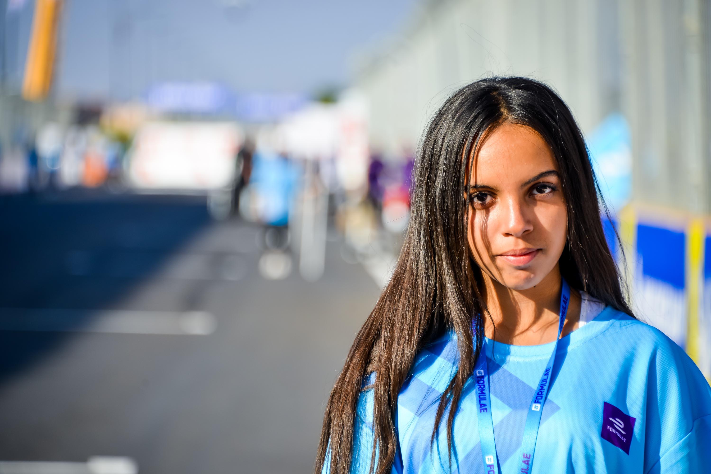 Formula-E-Marta-Rovatti-Studihrad-Marrakesh-2018-HR-MGR_3093