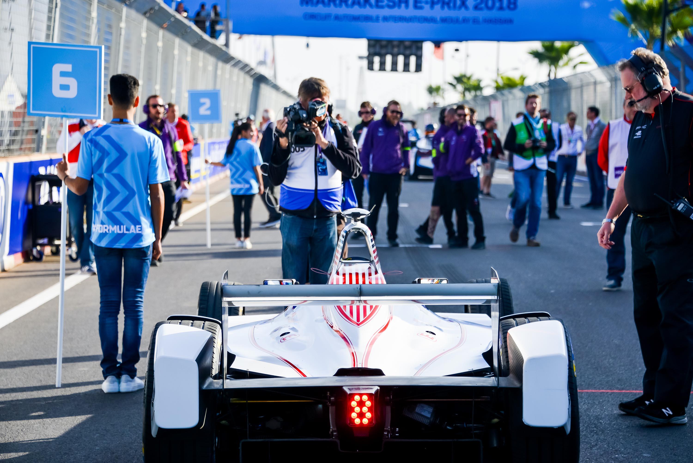 Formula-E-Marta-Rovatti-Studihrad-Marrakesh-2018-HR-MGR_3104