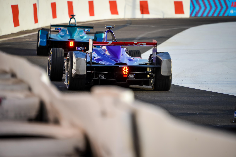 Formula-E-Marta-Rovatti-Studihrad-Marrakesh-2018-HR-MGR_3407