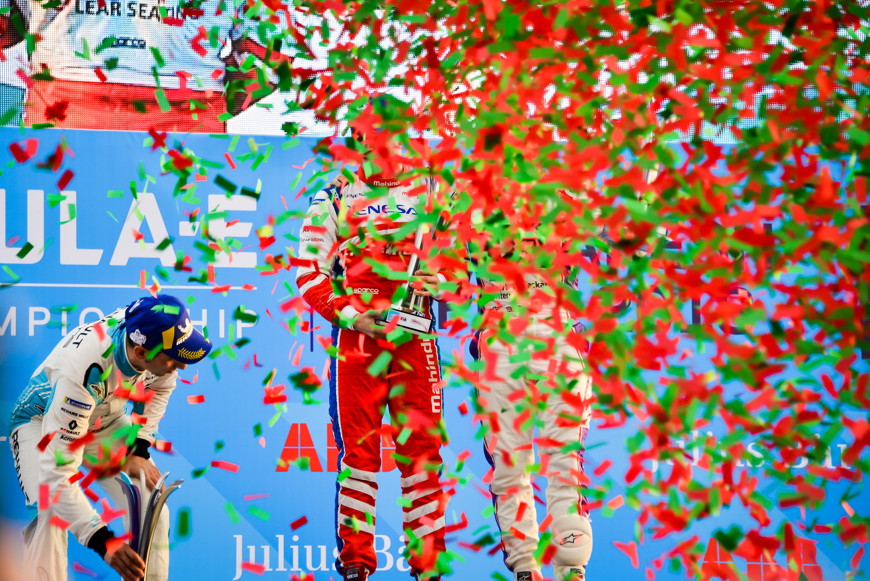 Formula-E-Marta-Rovatti-Studihrad-Marrakesh-2018-HR-MGR_3706