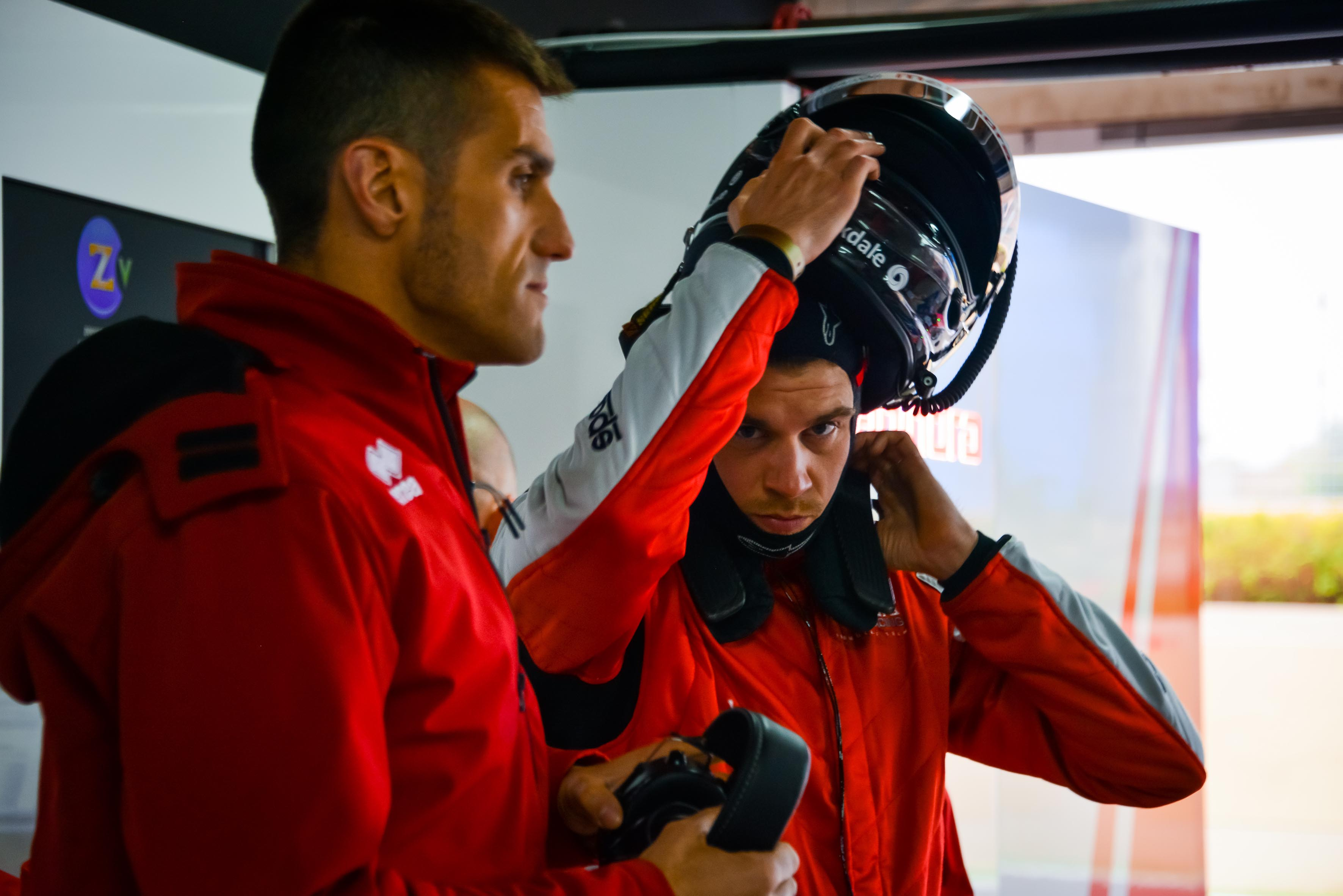 Formula-E-Marta-Rovatti-Studihrad-Marrakesh-2018-HR-MGR_3767