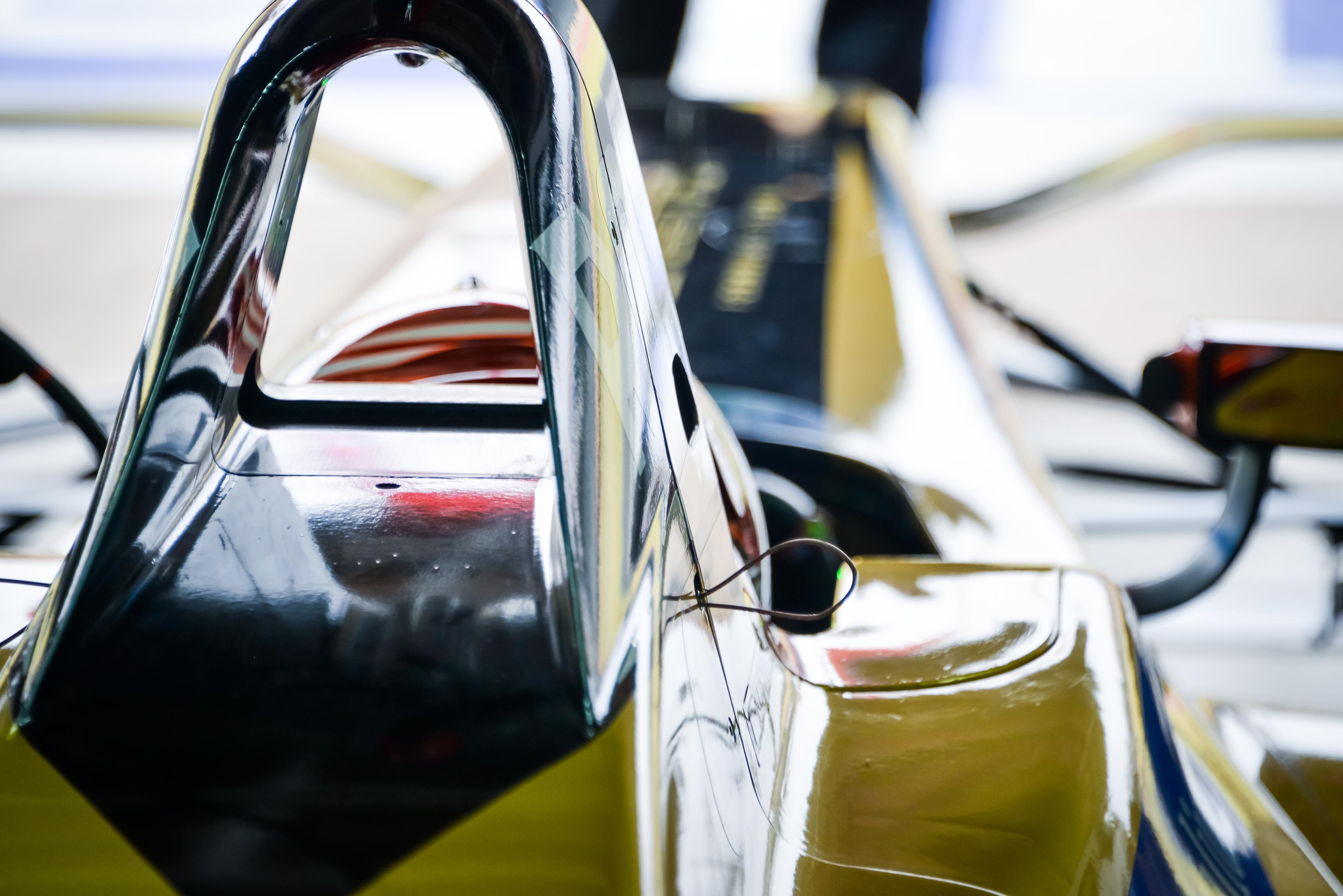 Formula-E-Marta-Rovatti-Studihrad-Marrakesh-2018-HR-MGR_3832