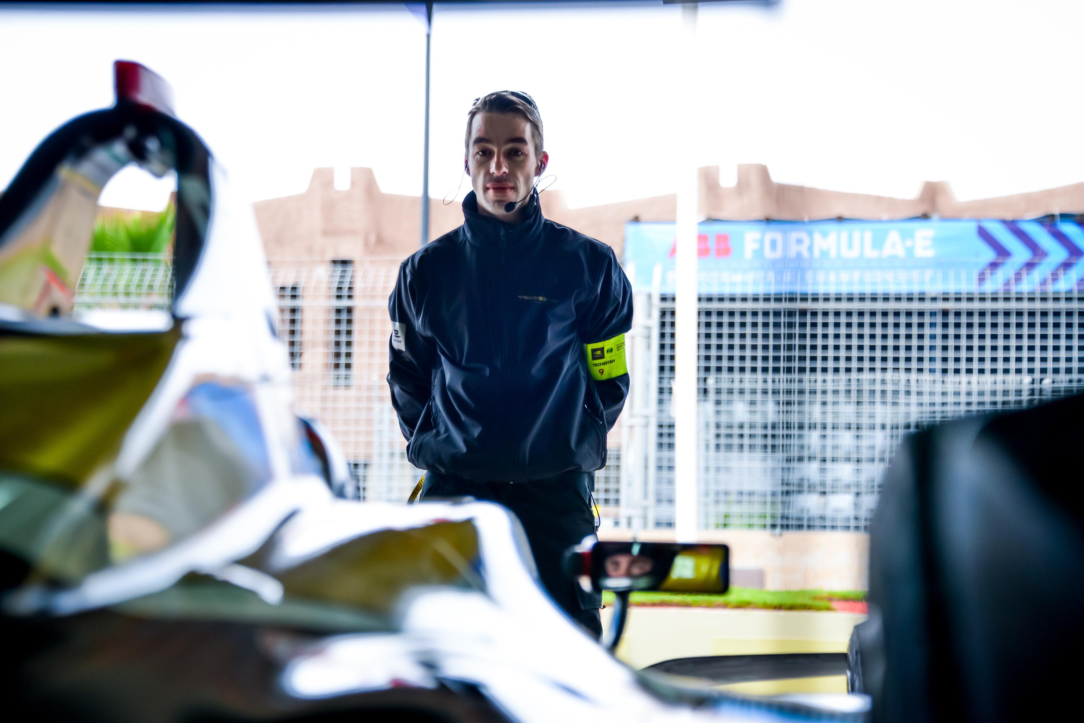Formula-E-Marta-Rovatti-Studihrad-Marrakesh-2018-HR-MGR_3835