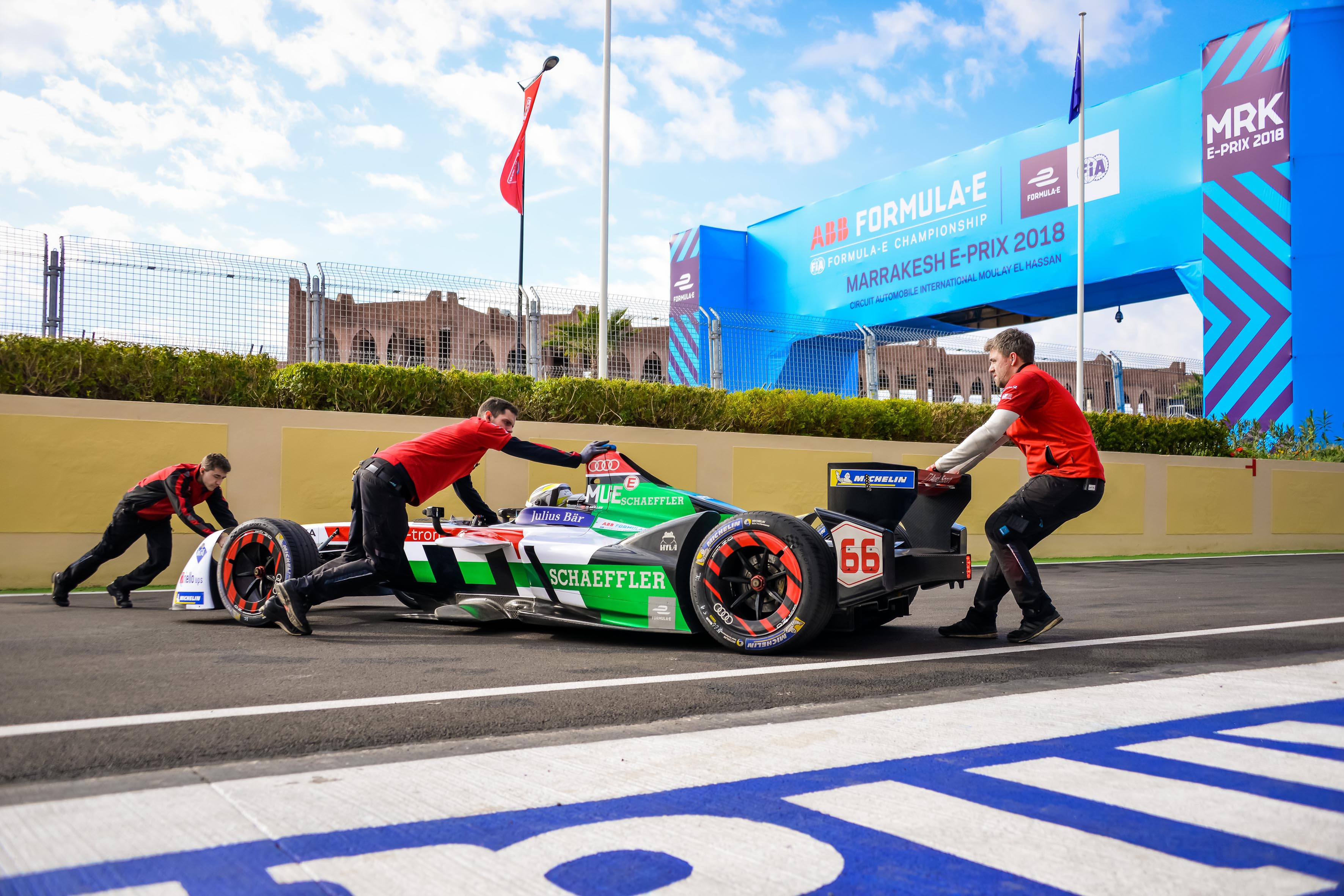 Formula-E-Marta-Rovatti-Studihrad-Marrakesh-2018-HR-MGR_4152