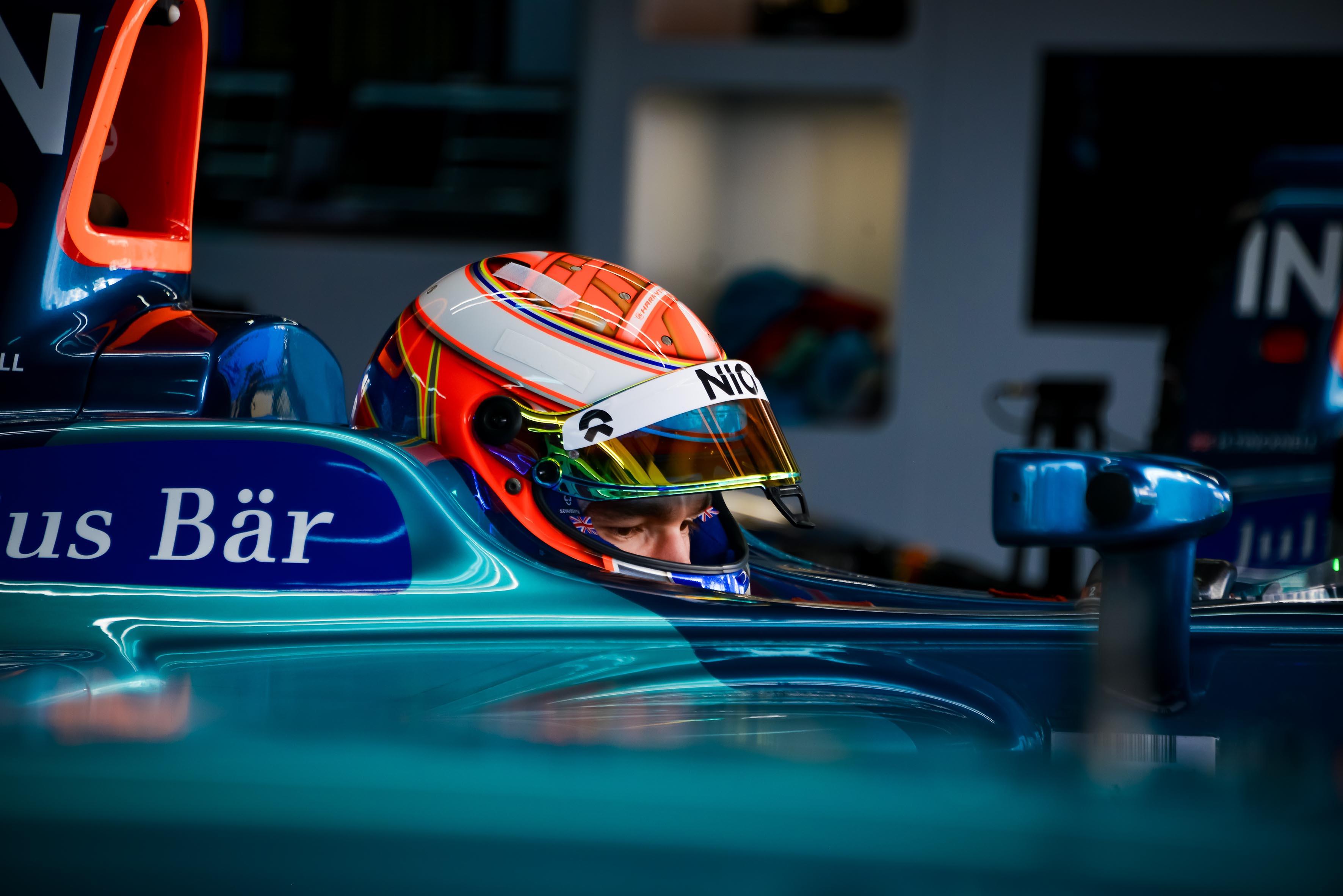 Formula-E-Marta-Rovatti-Studihrad-Marrakesh-2018-HR-MGR_4268