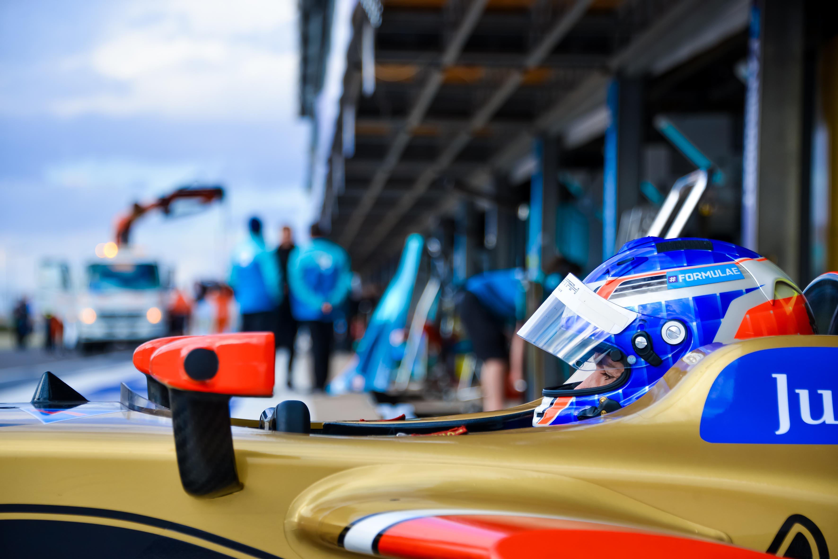 Formula-E-Marta-Rovatti-Studihrad-Marrakesh-2018-HR-MGR_4294