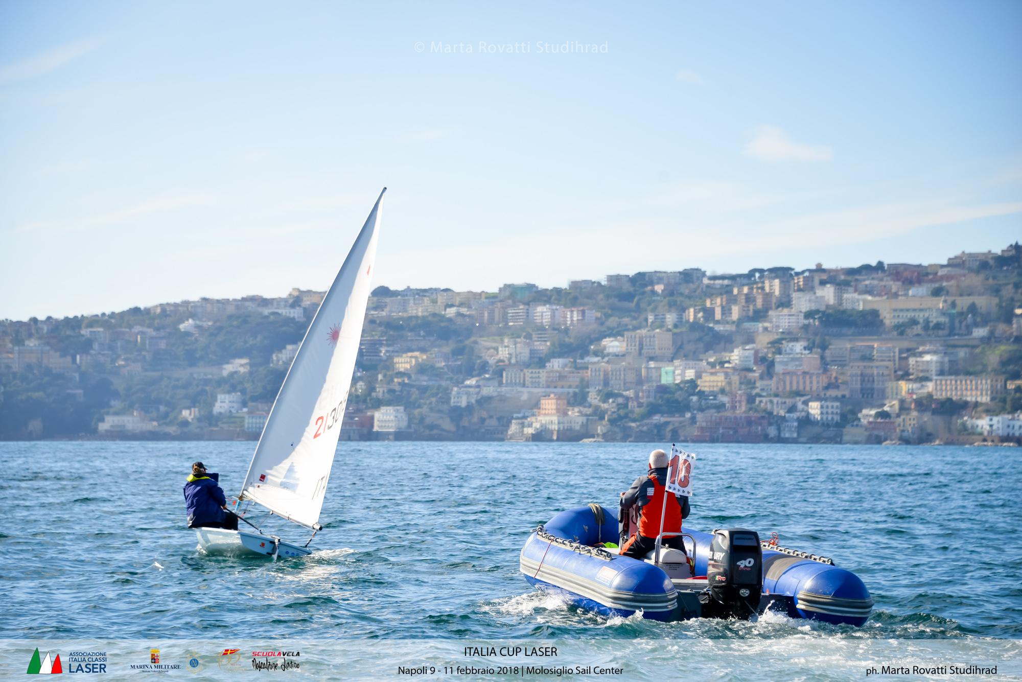 Associazione-Italia-Classi-Laser-2018-NapoliMGR_0003