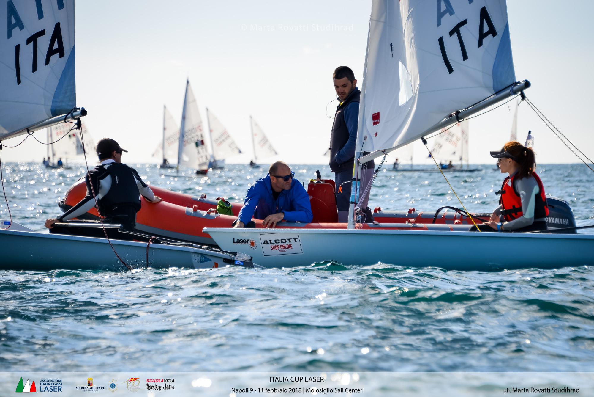 Associazione-Italia-Classi-Laser-2018-NapoliMGR_0046