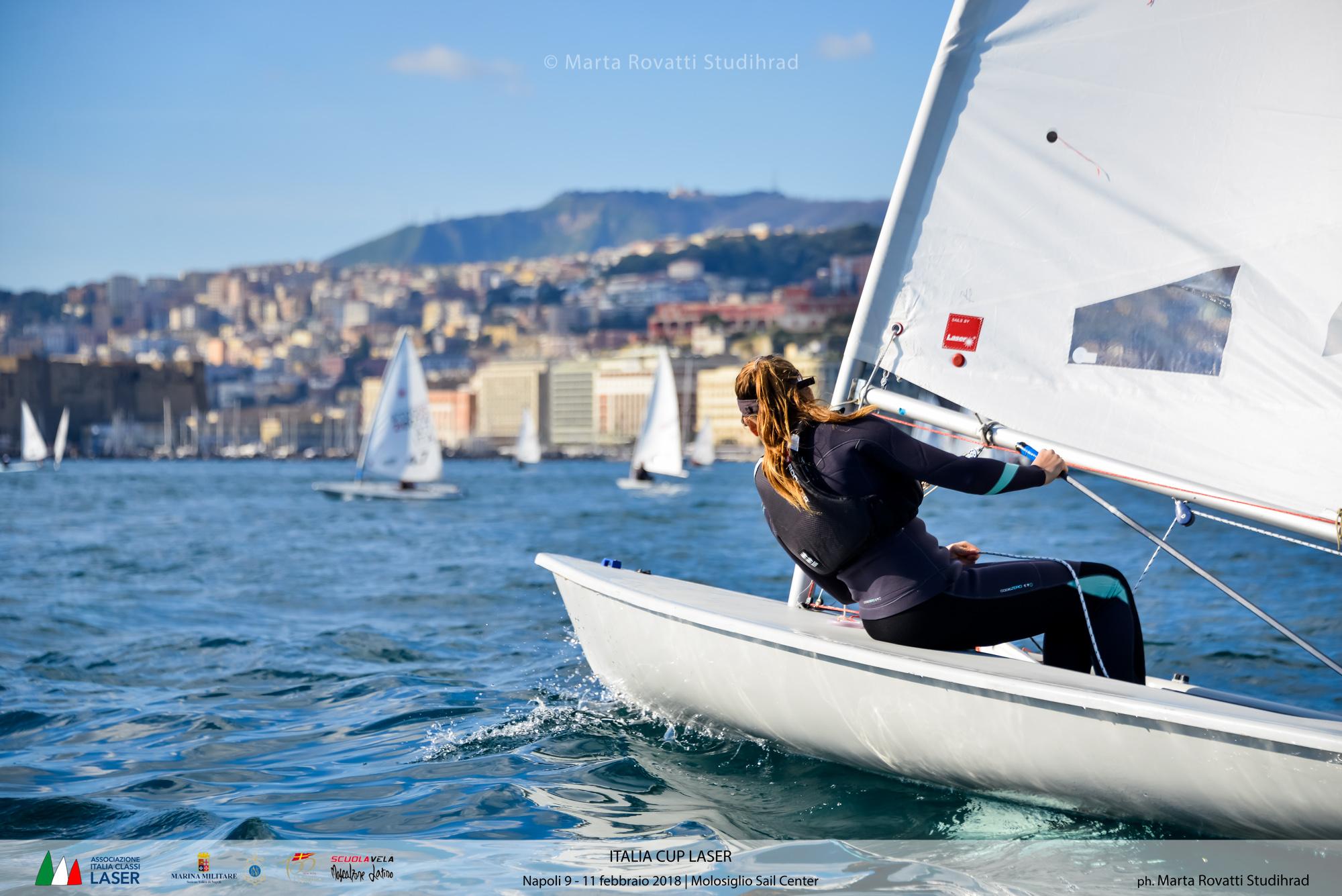 Associazione-Italia-Classi-Laser-2018-NapoliMGR_0084
