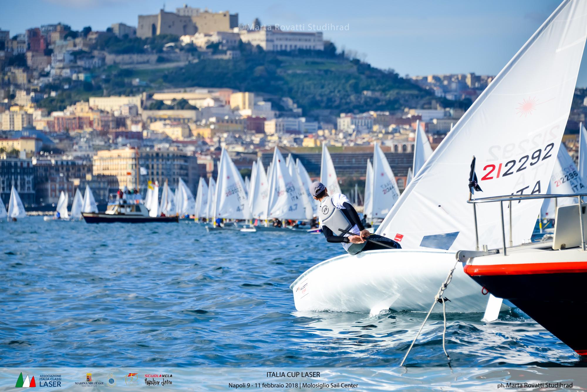 Associazione-Italia-Classi-Laser-2018-NapoliMGR_0125