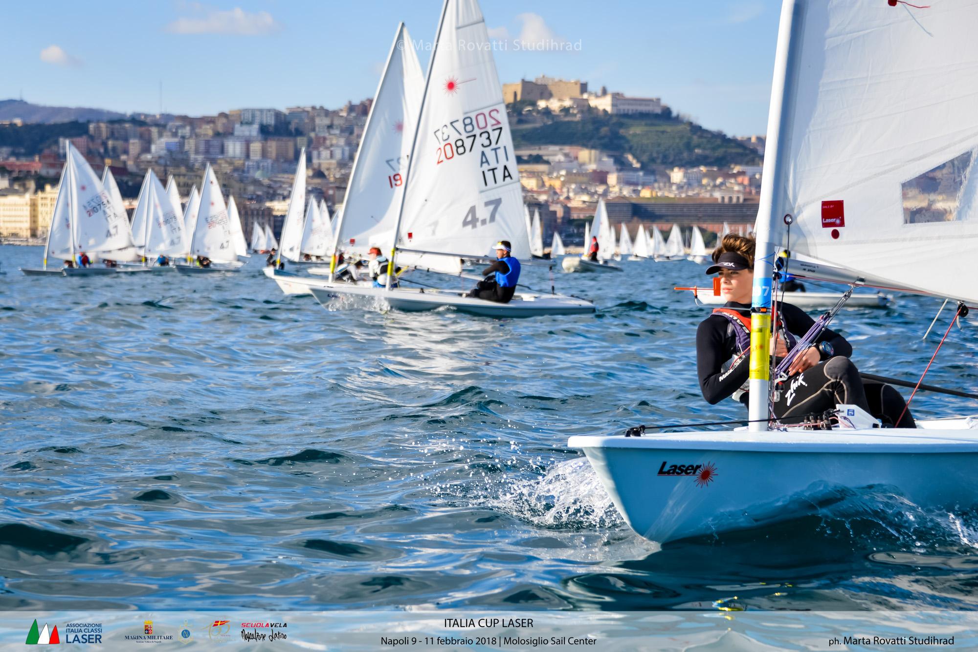 Associazione-Italia-Classi-Laser-2018-NapoliMGR_0162