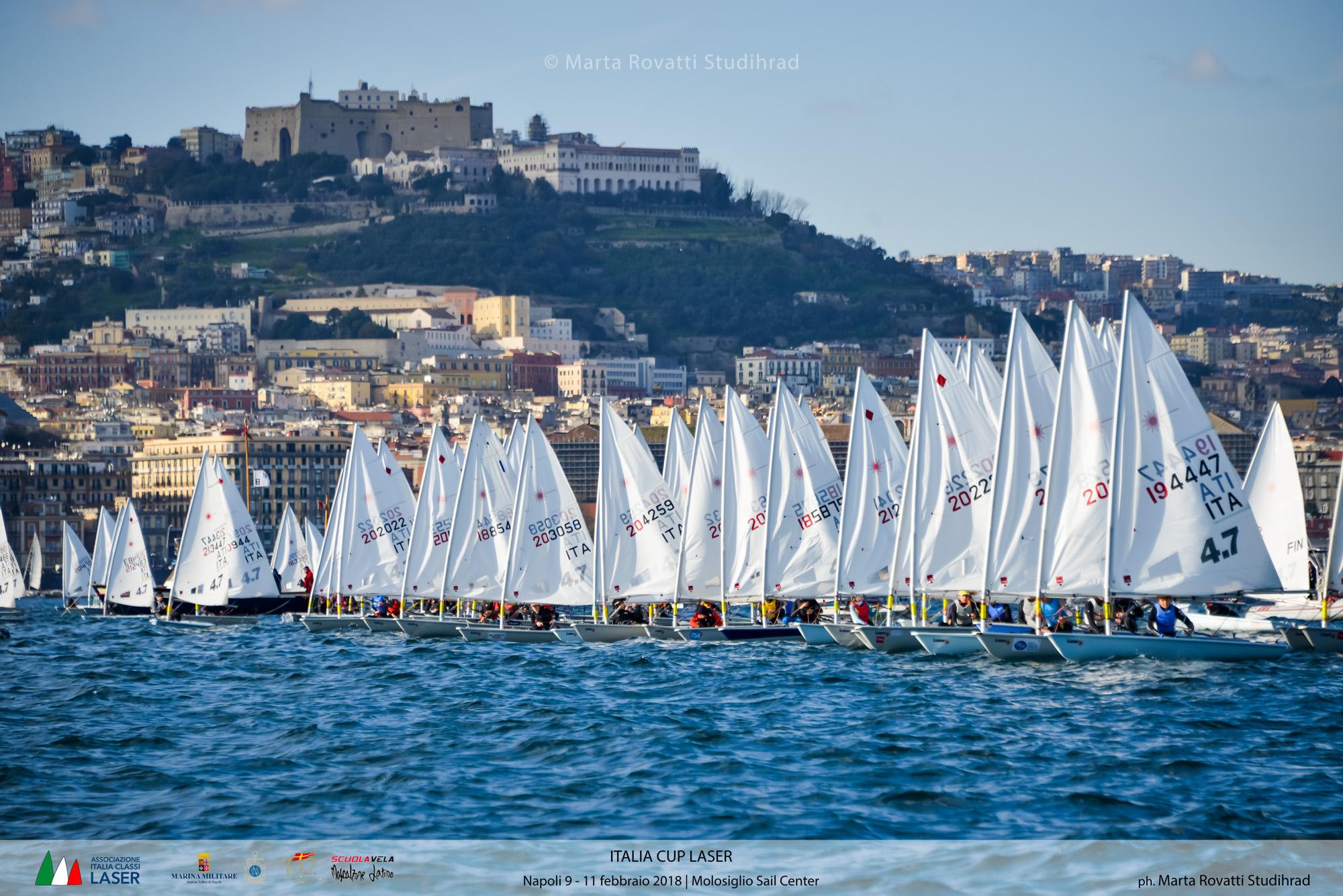 Associazione-Italia-Classi-Laser-2018-NapoliMGR_0184