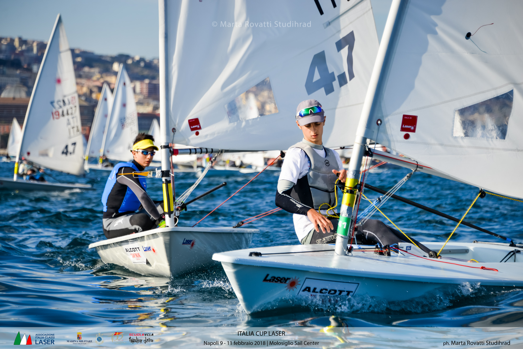 Associazione-Italia-Classi-Laser-2018-NapoliMGR_0212