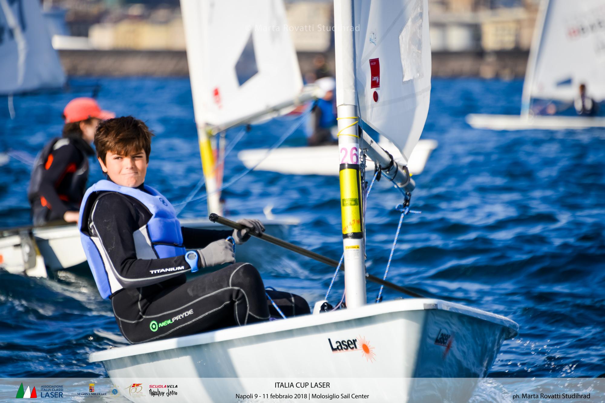 Associazione-Italia-Classi-Laser-2018-NapoliMGR_0233