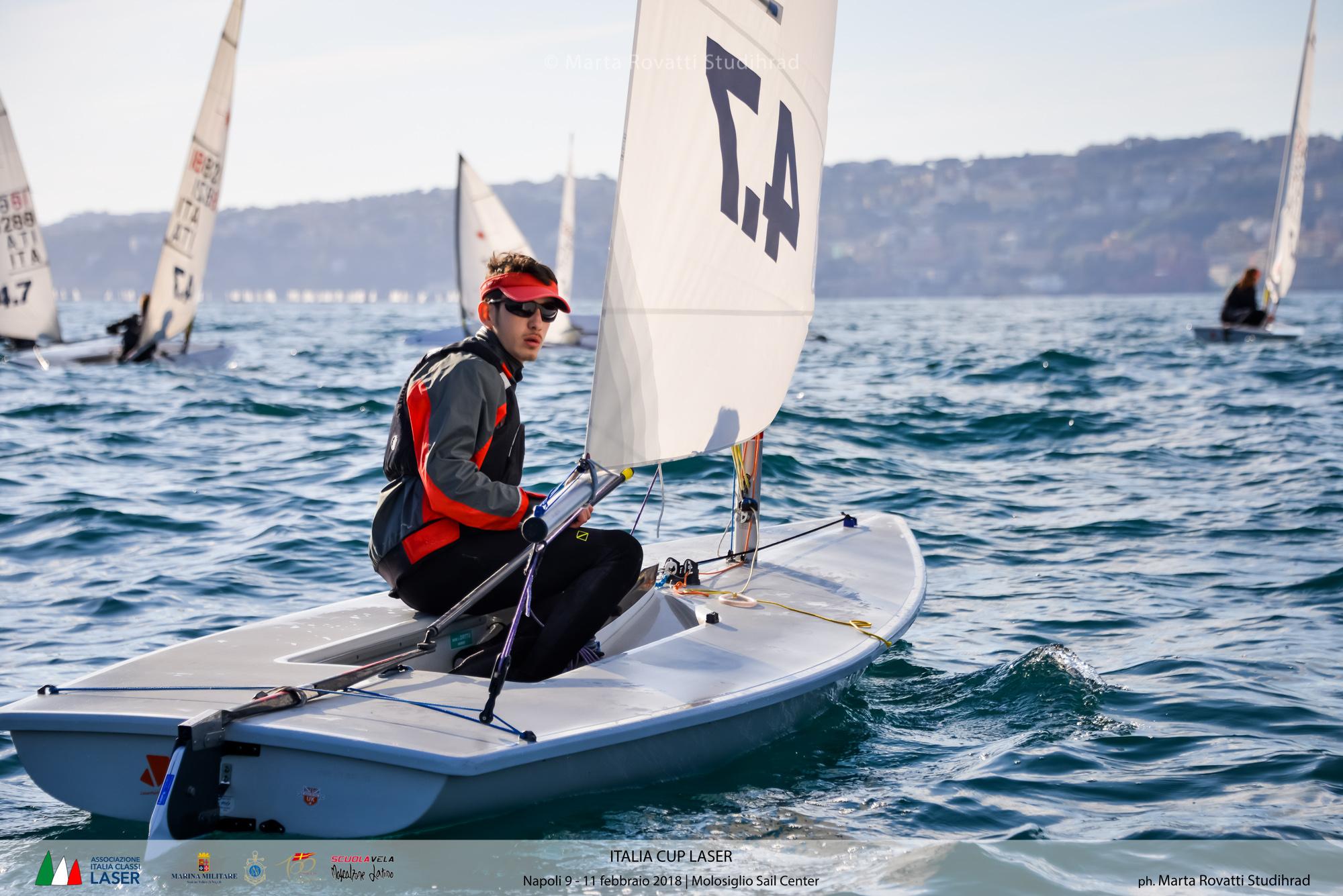 Associazione-Italia-Classi-Laser-2018-NapoliMGR_0285