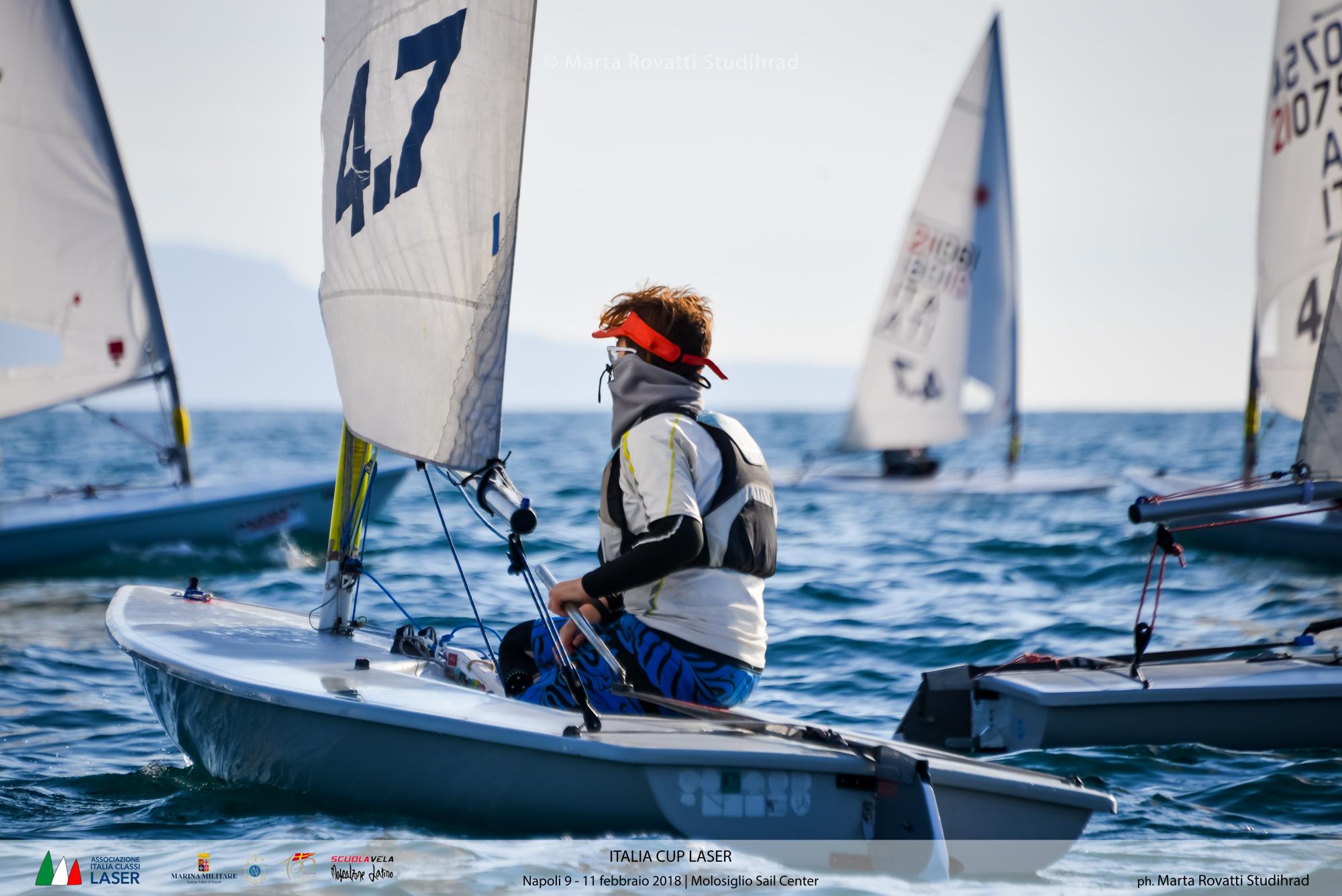 Associazione-Italia-Classi-Laser-2018-NapoliMGR_0290
