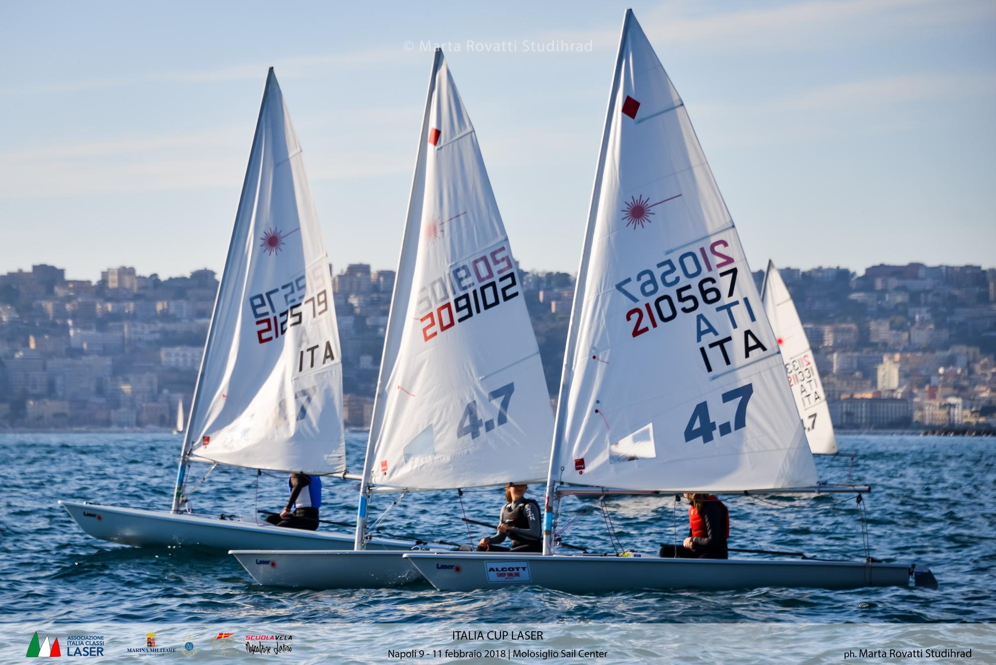 Associazione-Italia-Classi-Laser-2018-NapoliMGR_0298