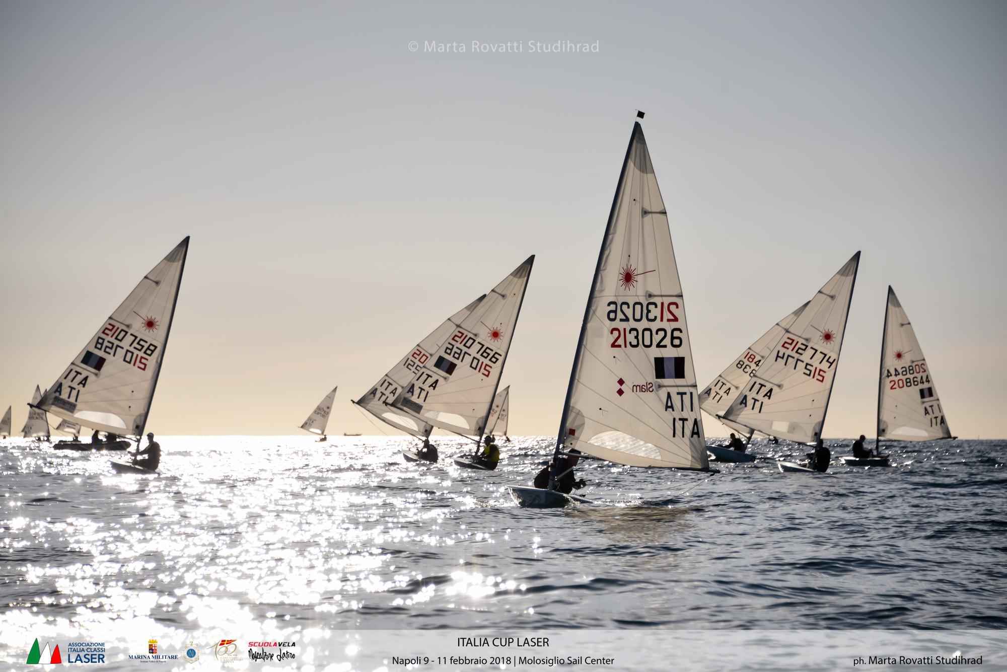 Associazione-Italia-Classi-Laser-2018-NapoliMGR_0311