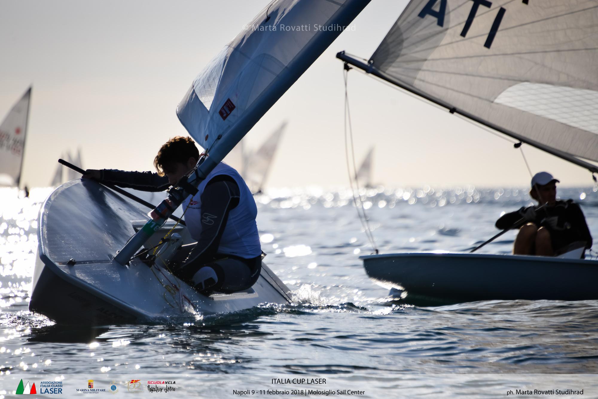 Associazione-Italia-Classi-Laser-2018-NapoliMGR_0328