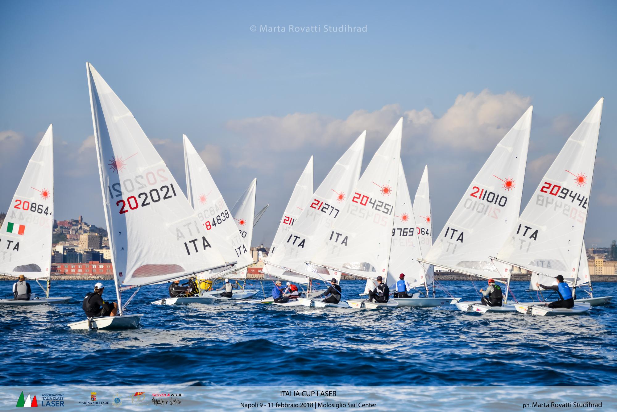 Associazione-Italia-Classi-Laser-2018-NapoliMGR_0339