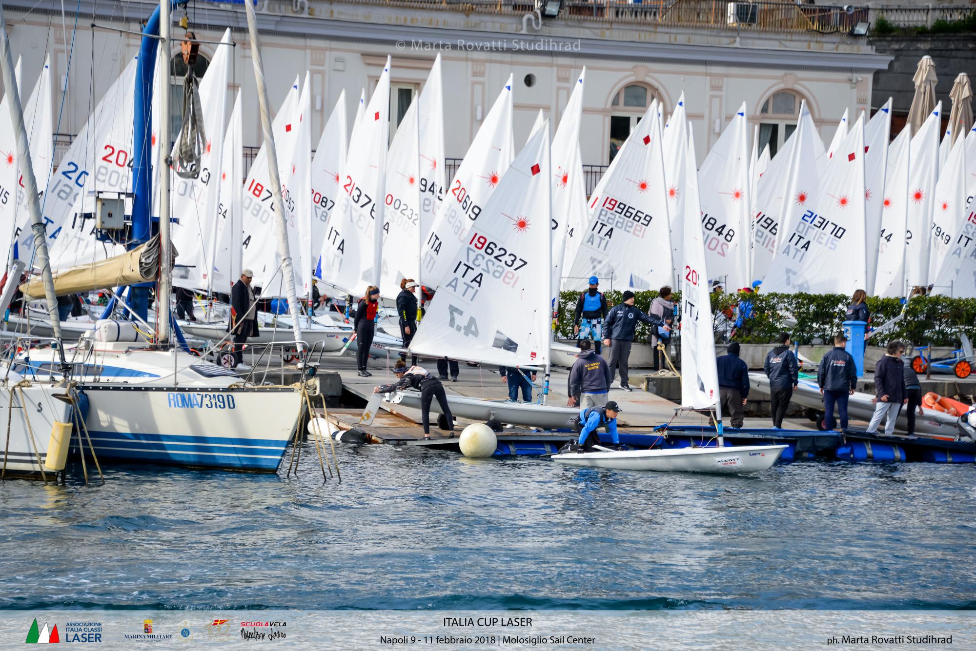Associazione-Italia-Classi-Laser-2018-NapoliMGR_0655