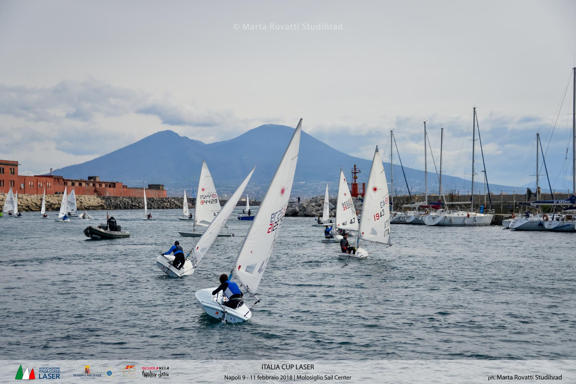 Associazione-Italia-Classi-Laser-2018-NapoliMGR_0669