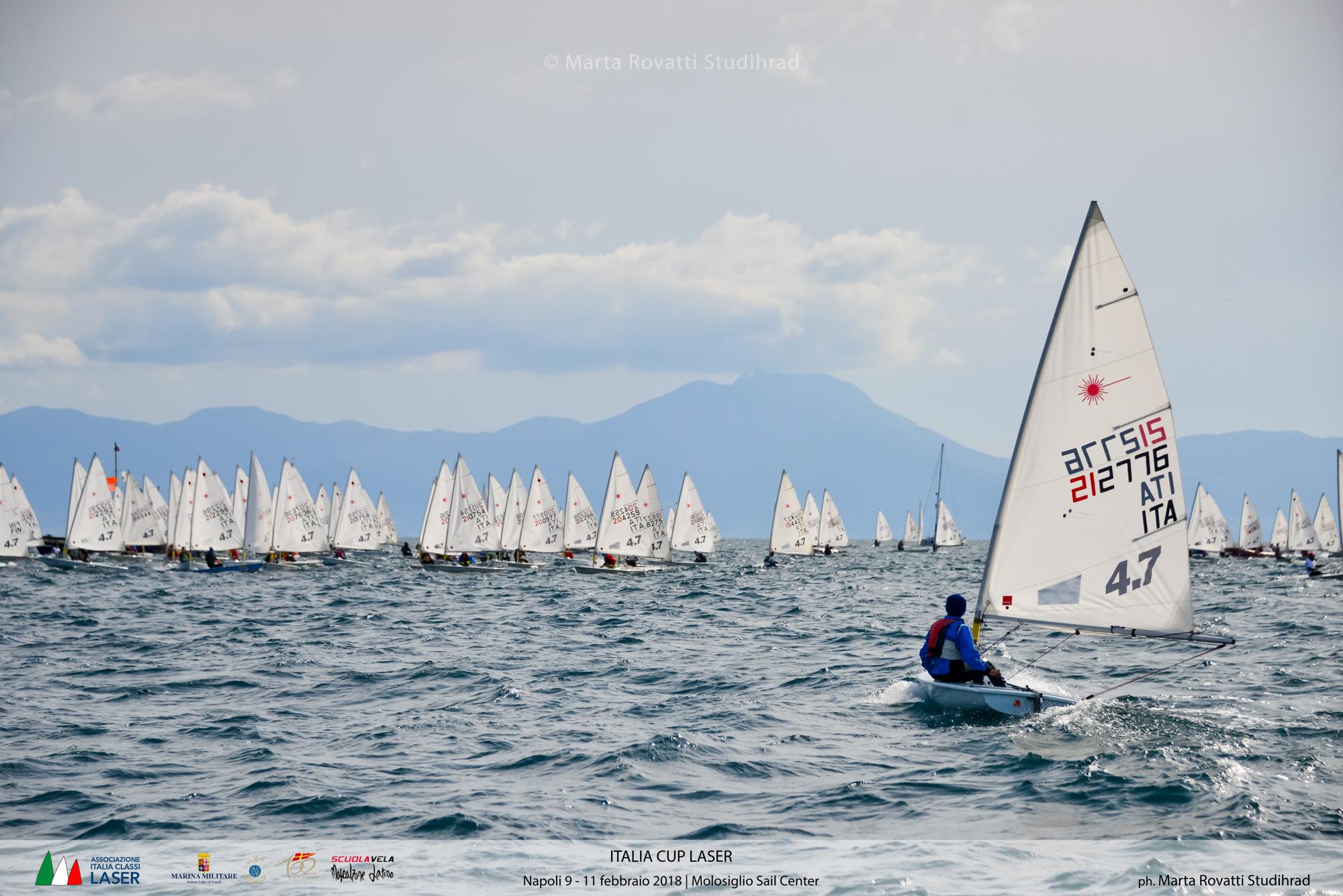 Associazione-Italia-Classi-Laser-2018-NapoliMGR_0799
