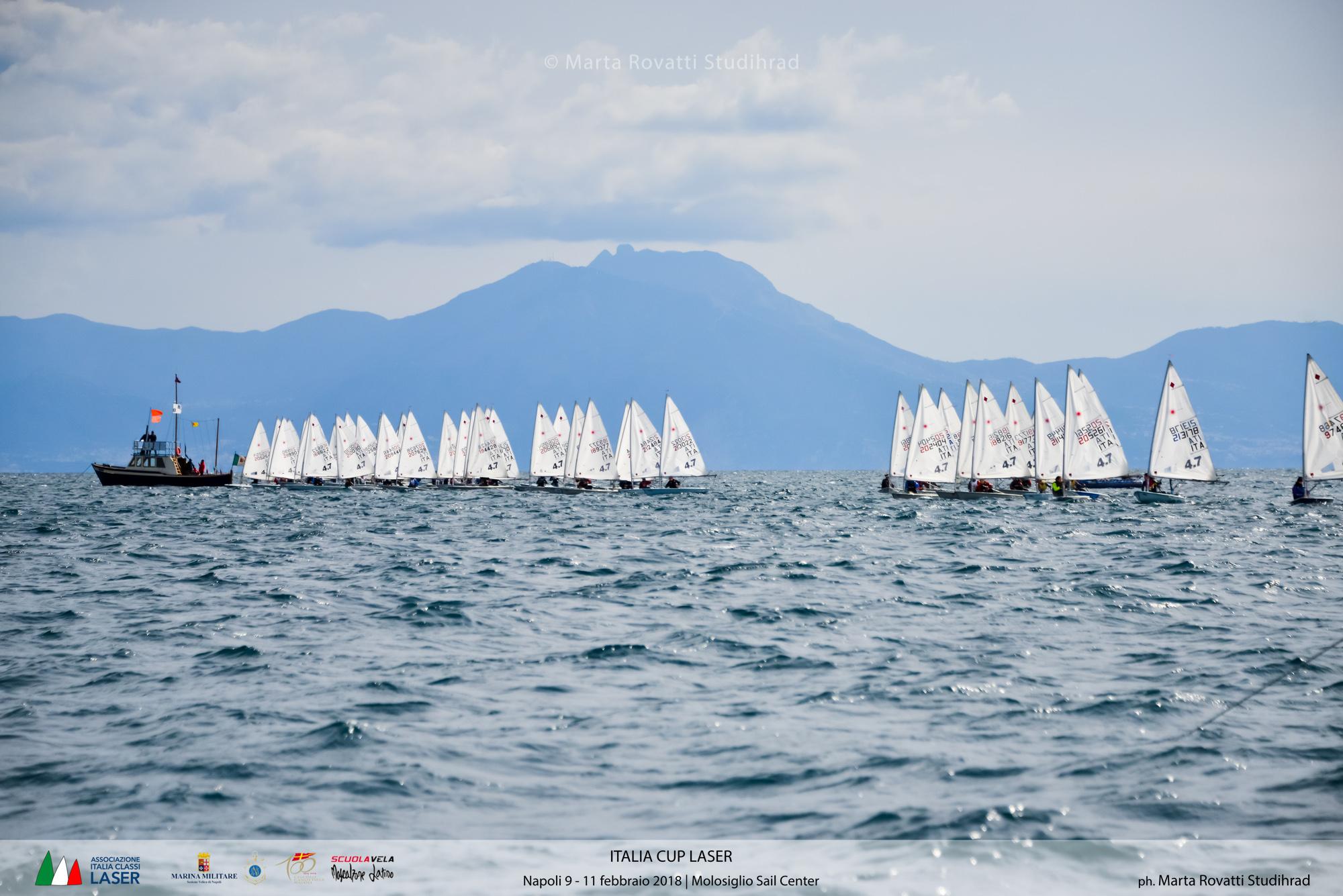 Associazione-Italia-Classi-Laser-2018-NapoliMGR_0989