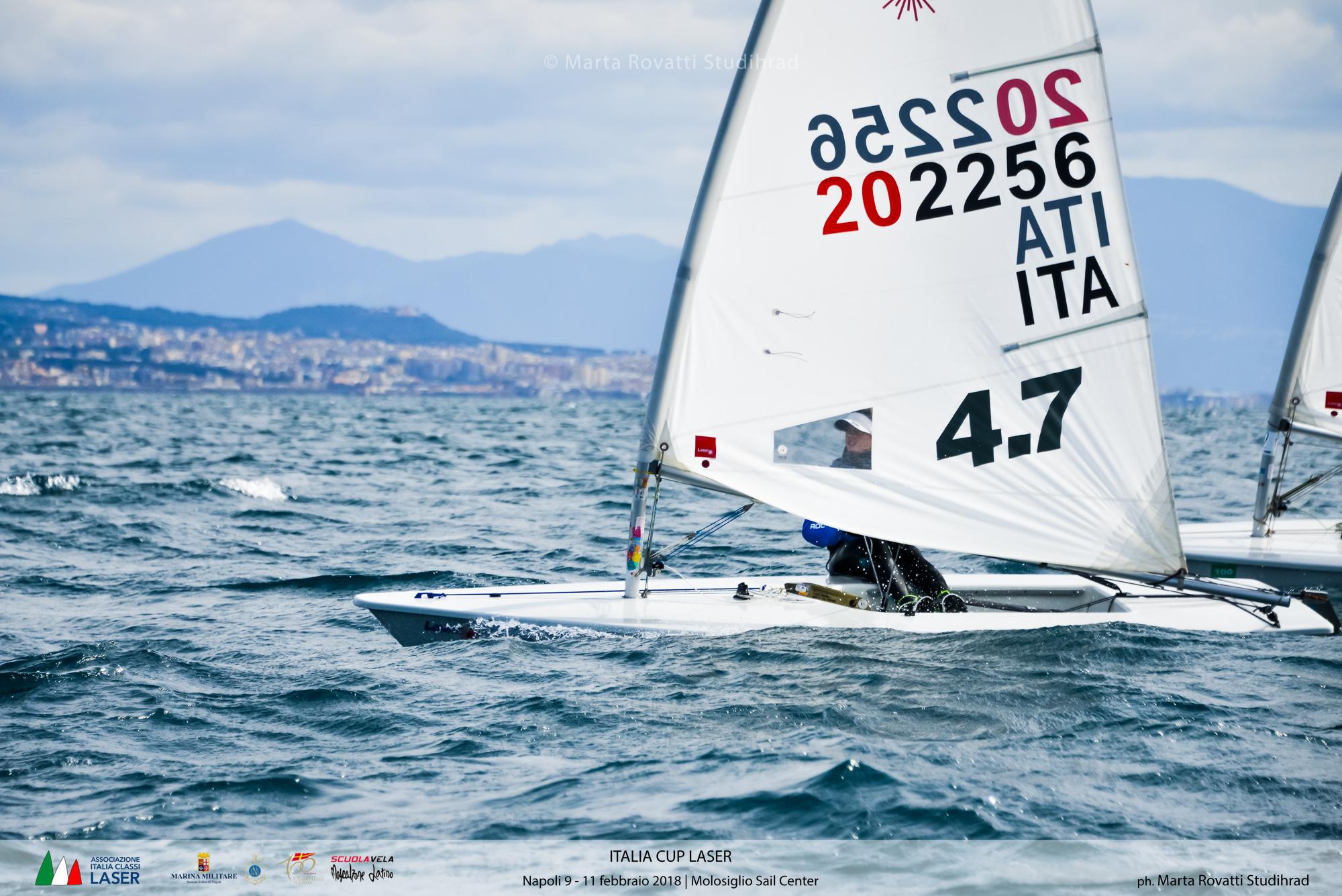 Associazione-Italia-Classi-Laser-2018-NapoliMGR_1053