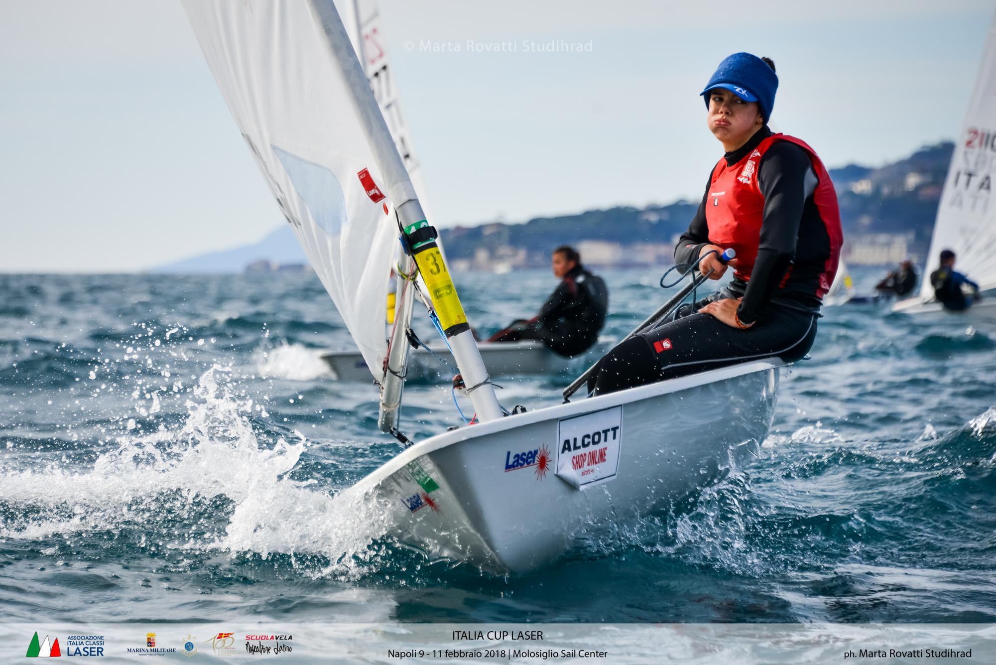 Associazione-Italia-Classi-Laser-2018-NapoliMGR_1301