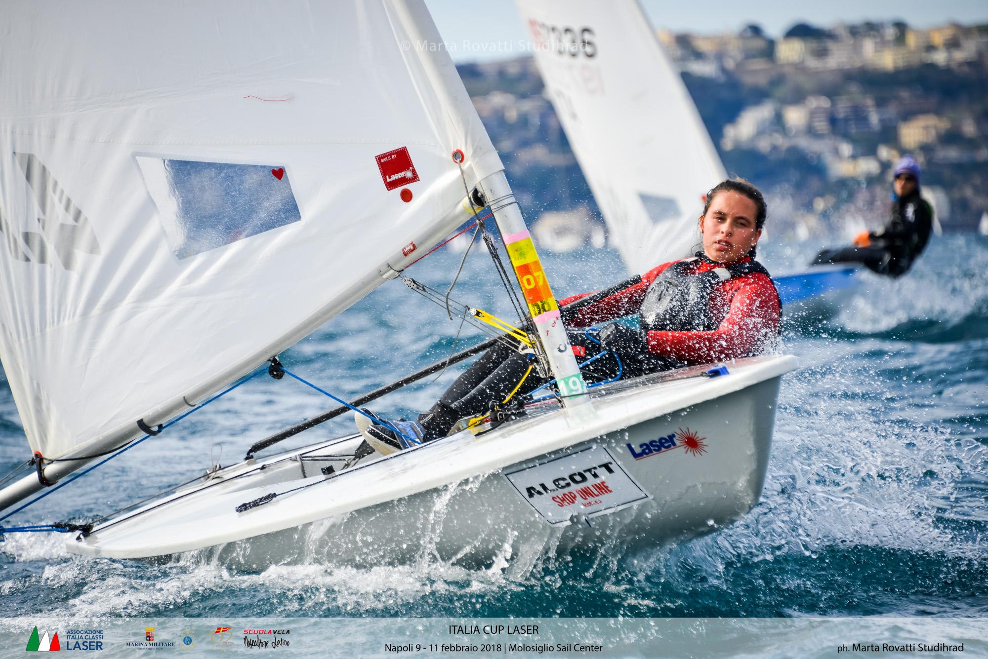 Associazione-Italia-Classi-Laser-2018-NapoliMGR_1330