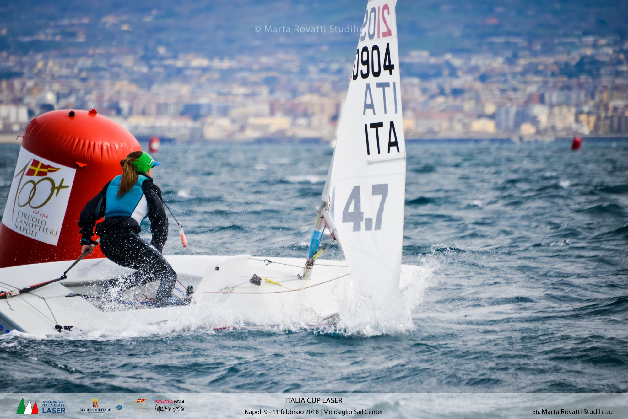 Associazione-Italia-Classi-Laser-2018-NapoliMGR_1392