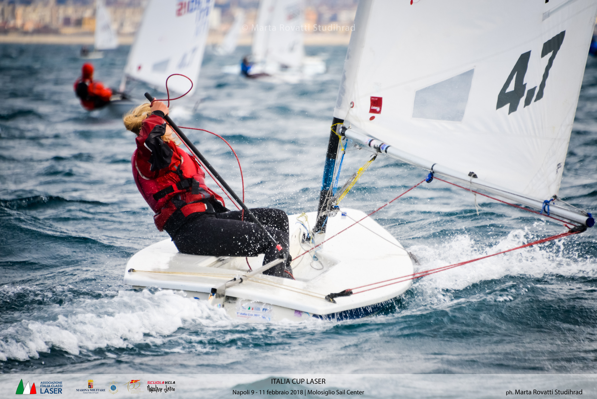 Associazione-Italia-Classi-Laser-2018-NapoliMGR_1508