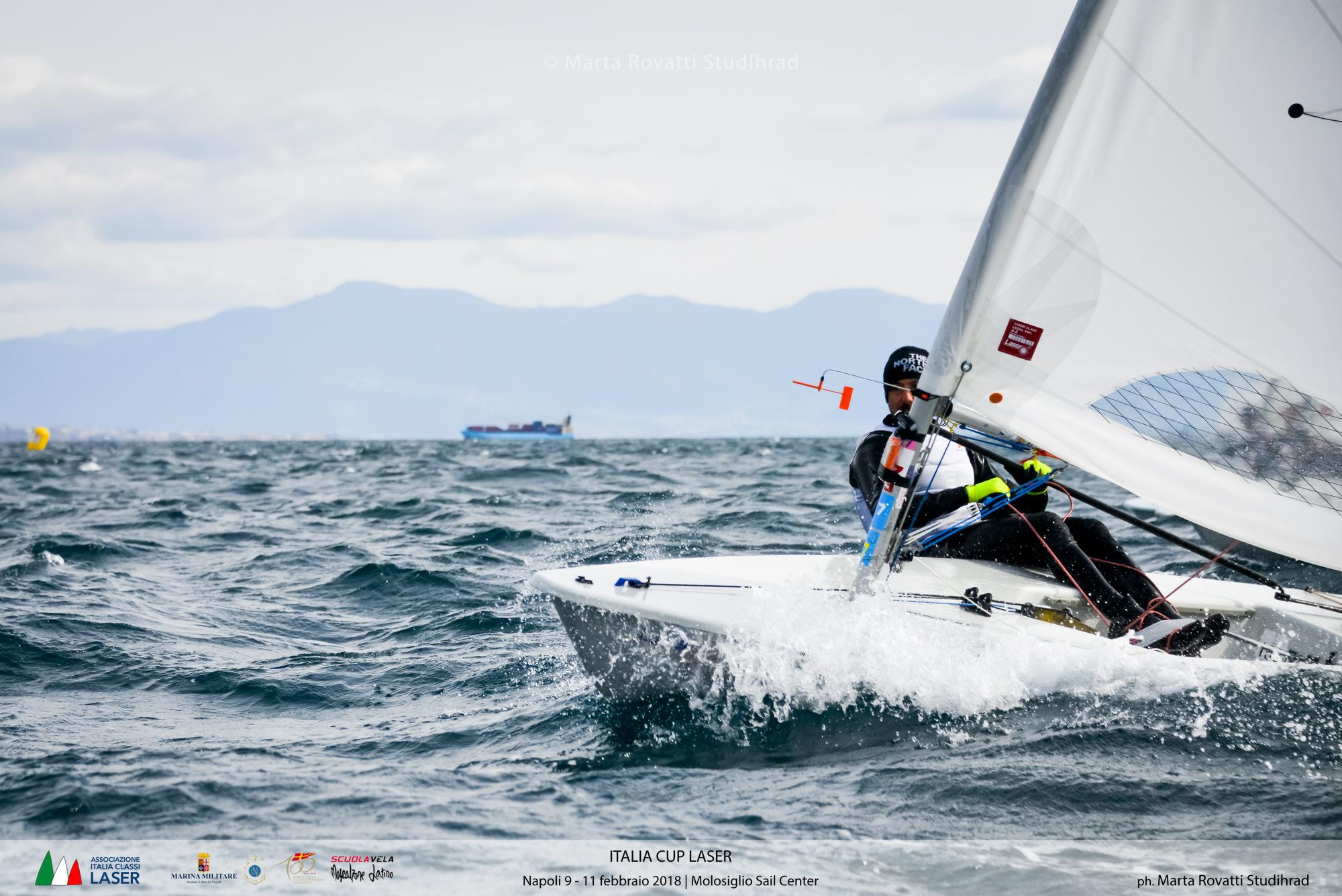 Associazione-Italia-Classi-Laser-2018-NapoliMGR_1731