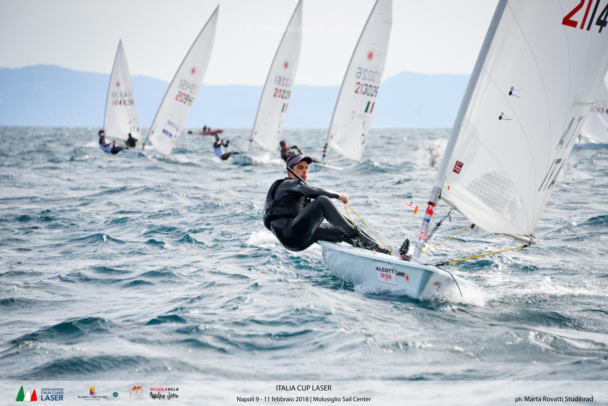 Associazione-Italia-Classi-Laser-2018-NapoliMGR_1866