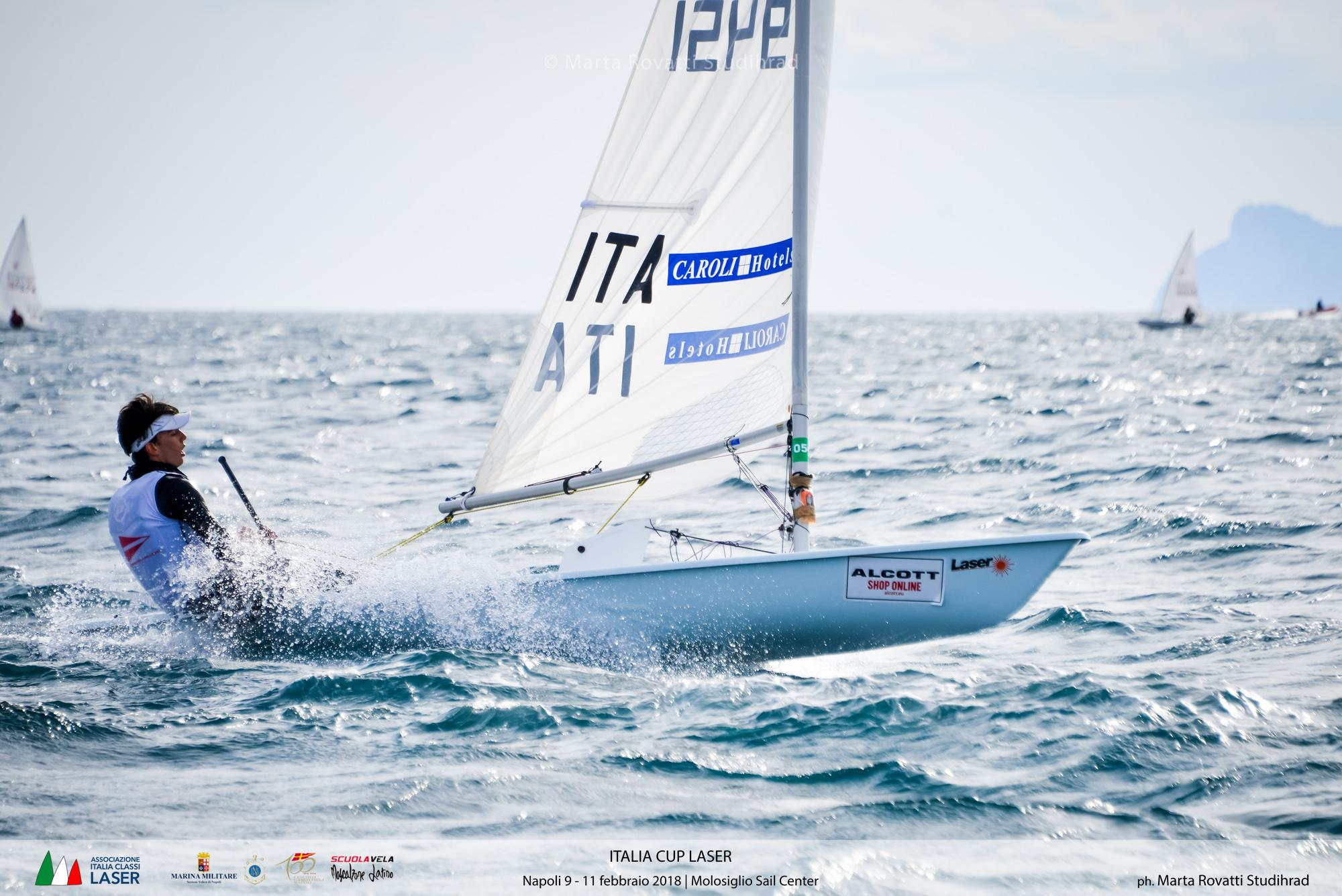 Associazione-Italia-Classi-Laser-2018-NapoliMGR_1954