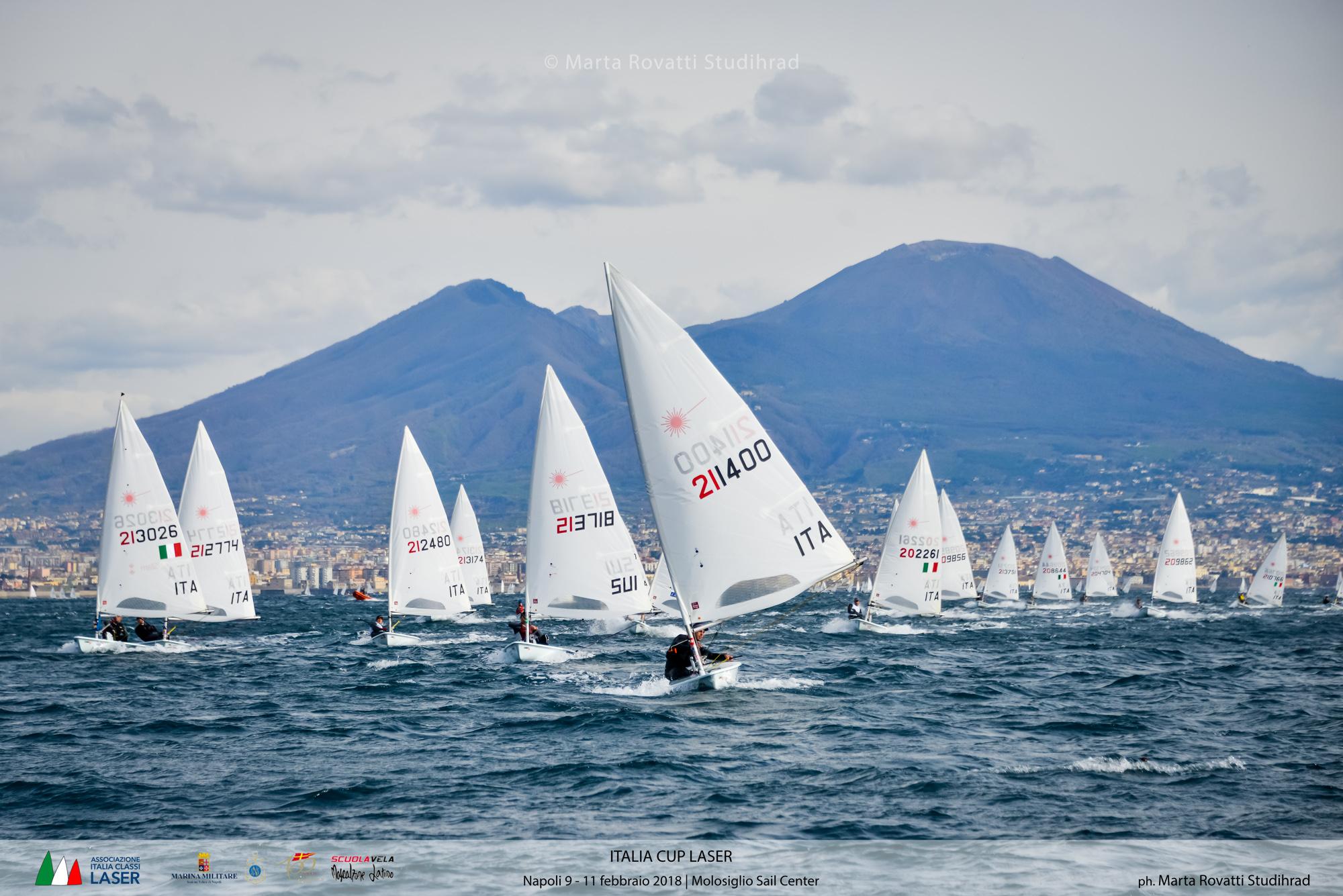Associazione-Italia-Classi-Laser-2018-NapoliMGR_1996