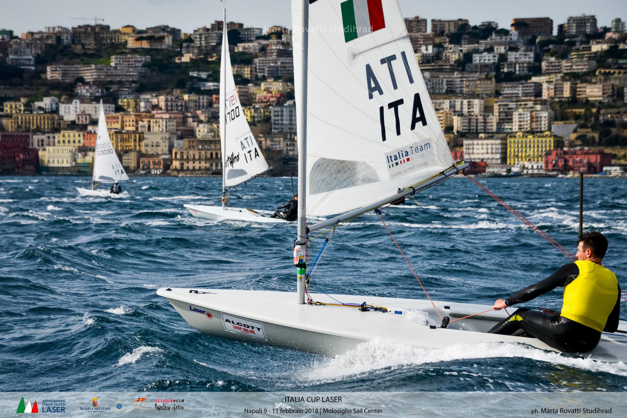 Associazione-Italia-Classi-Laser-2018-NapoliMGR_2151