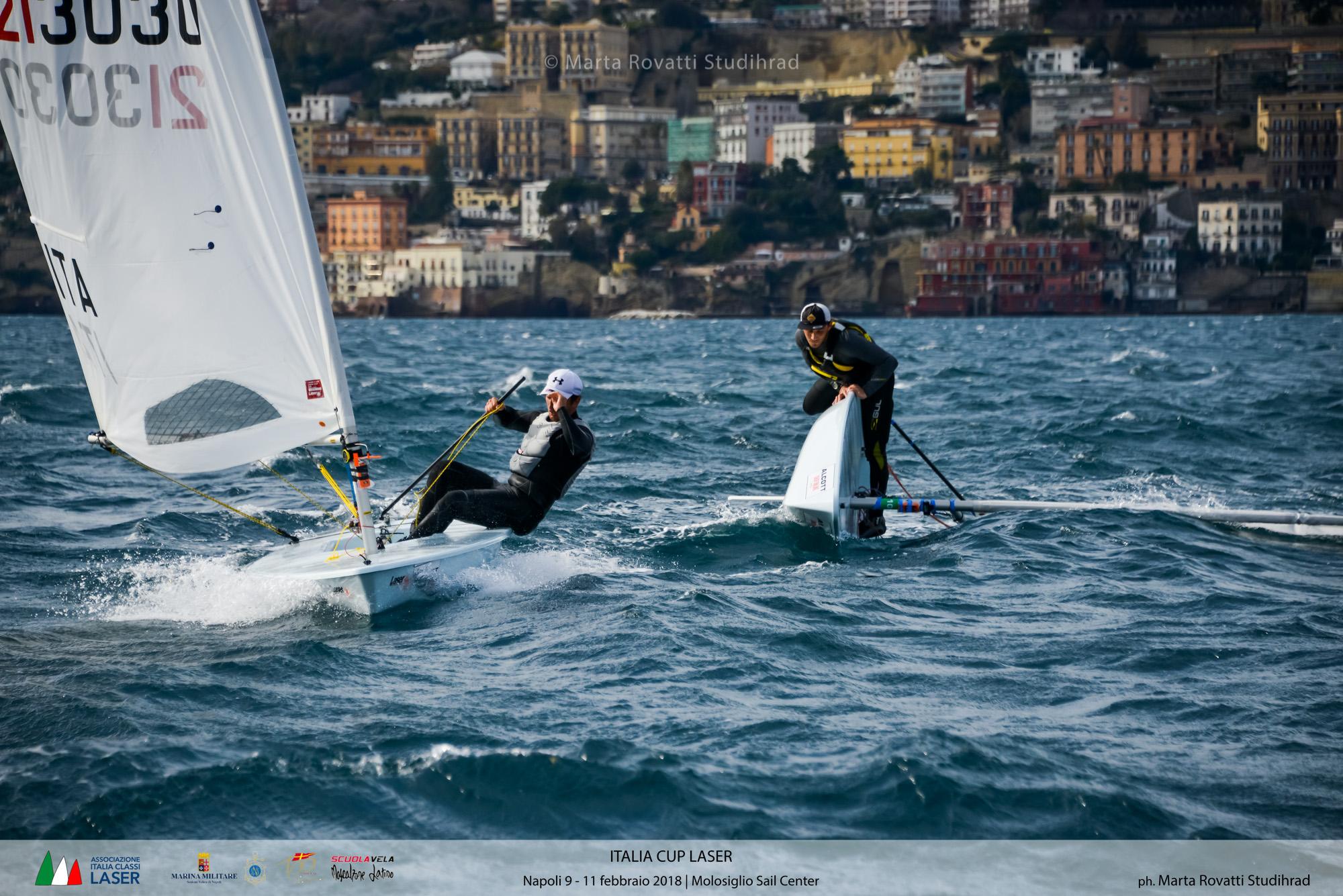 Associazione-Italia-Classi-Laser-2018-NapoliMGR_2192