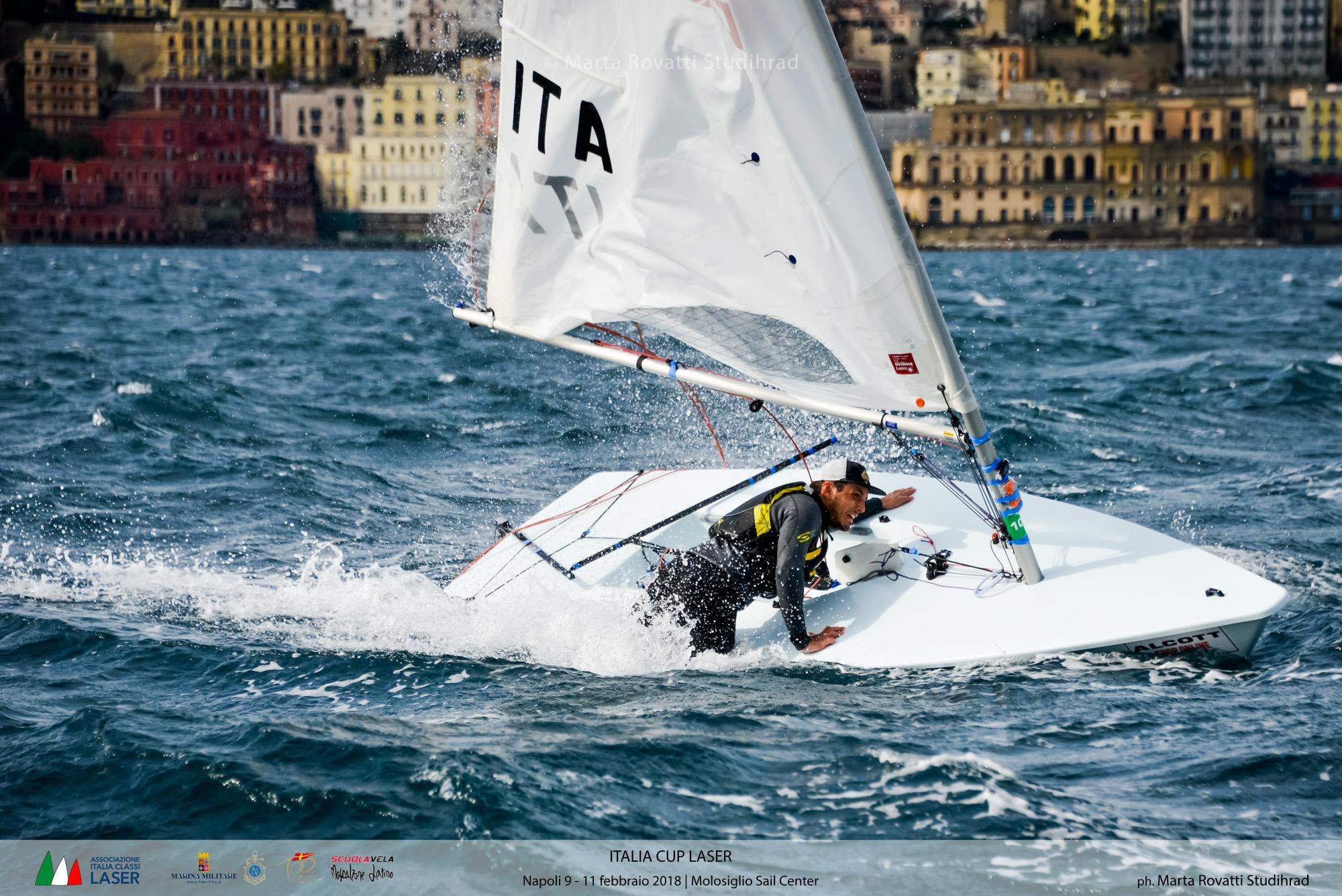 Associazione-Italia-Classi-Laser-2018-NapoliMGR_2196