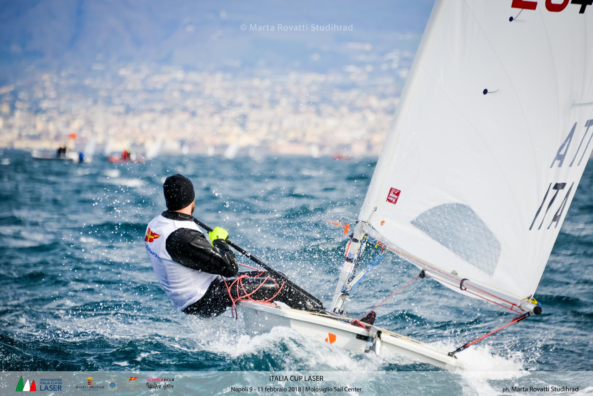 Associazione-Italia-Classi-Laser-2018-NapoliMGR_2283