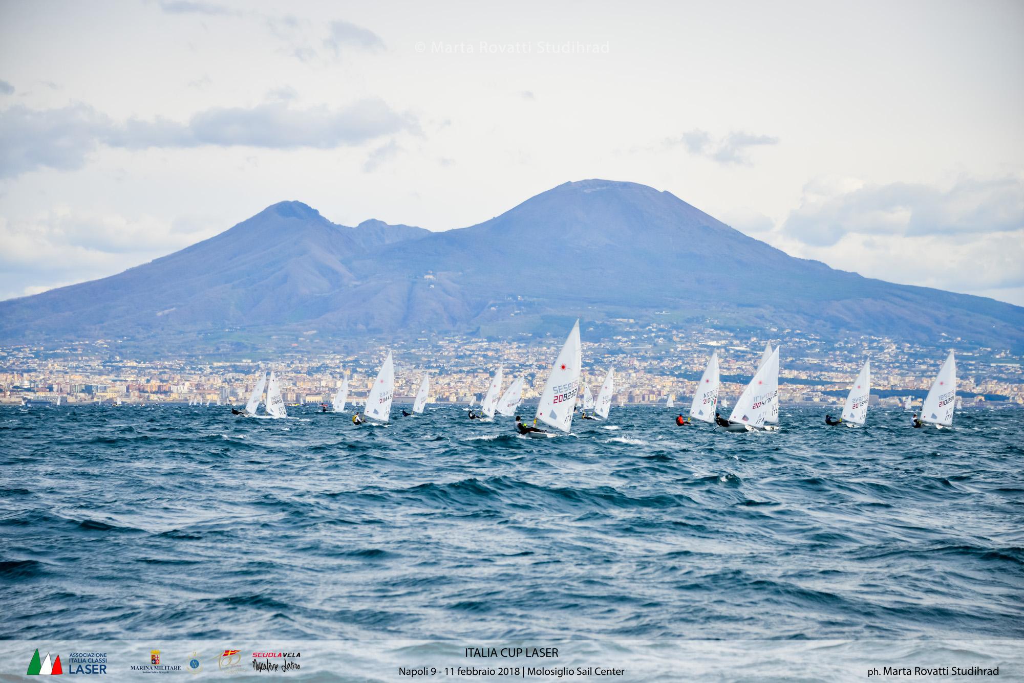 Associazione-Italia-Classi-Laser-2018-NapoliMGR_2397