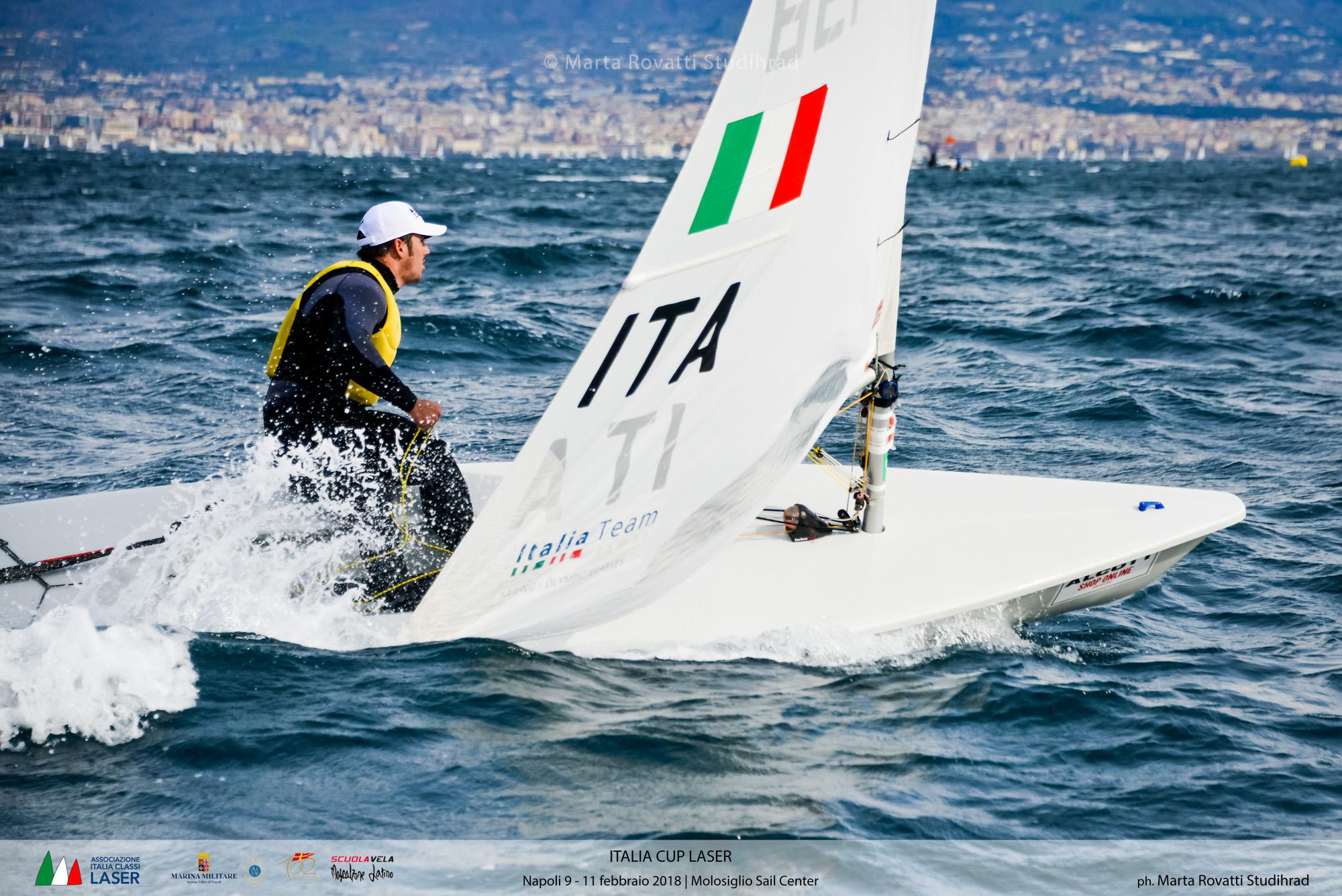Associazione-Italia-Classi-Laser-2018-NapoliMGR_2514
