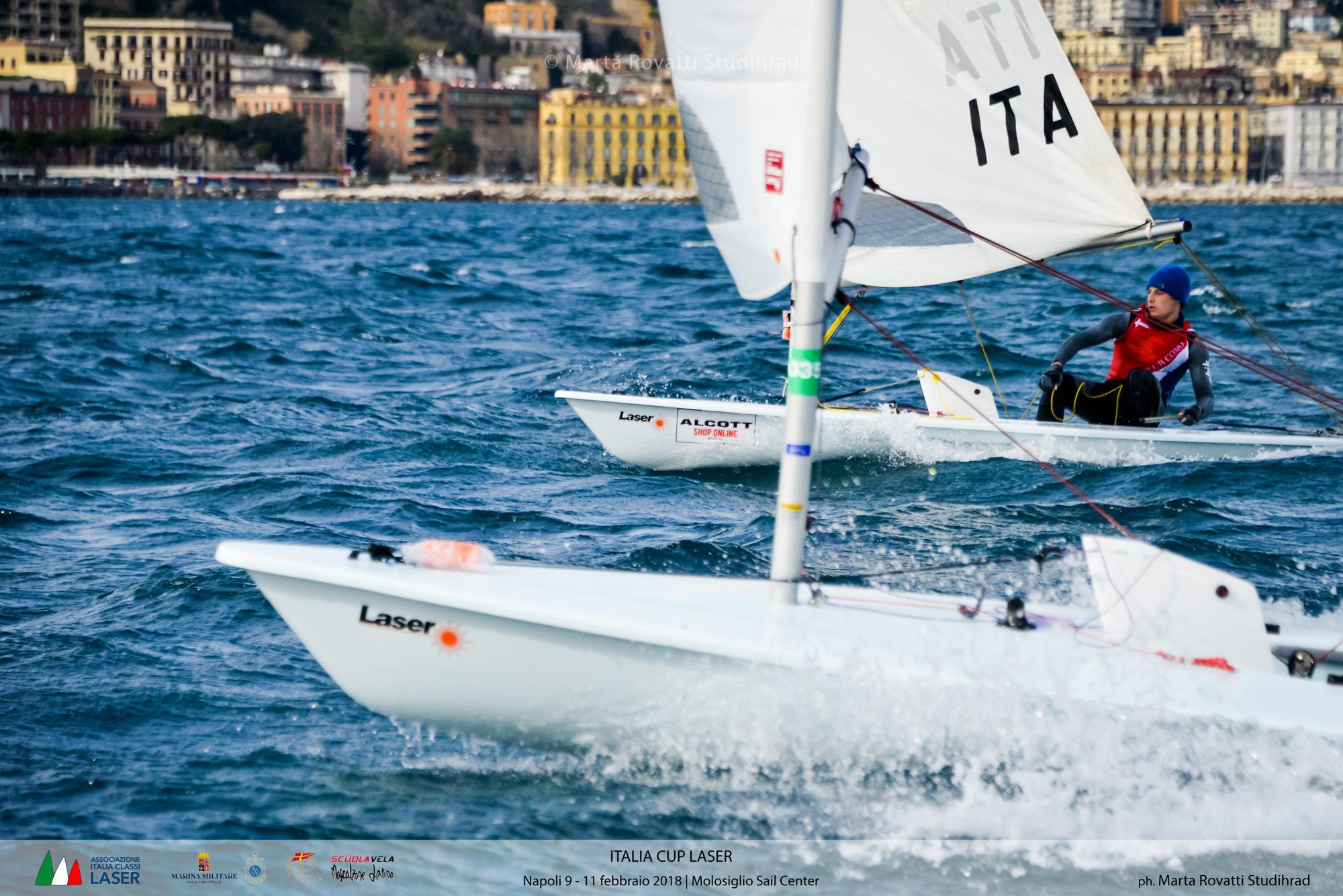 Associazione-Italia-Classi-Laser-2018-NapoliMGR_2564