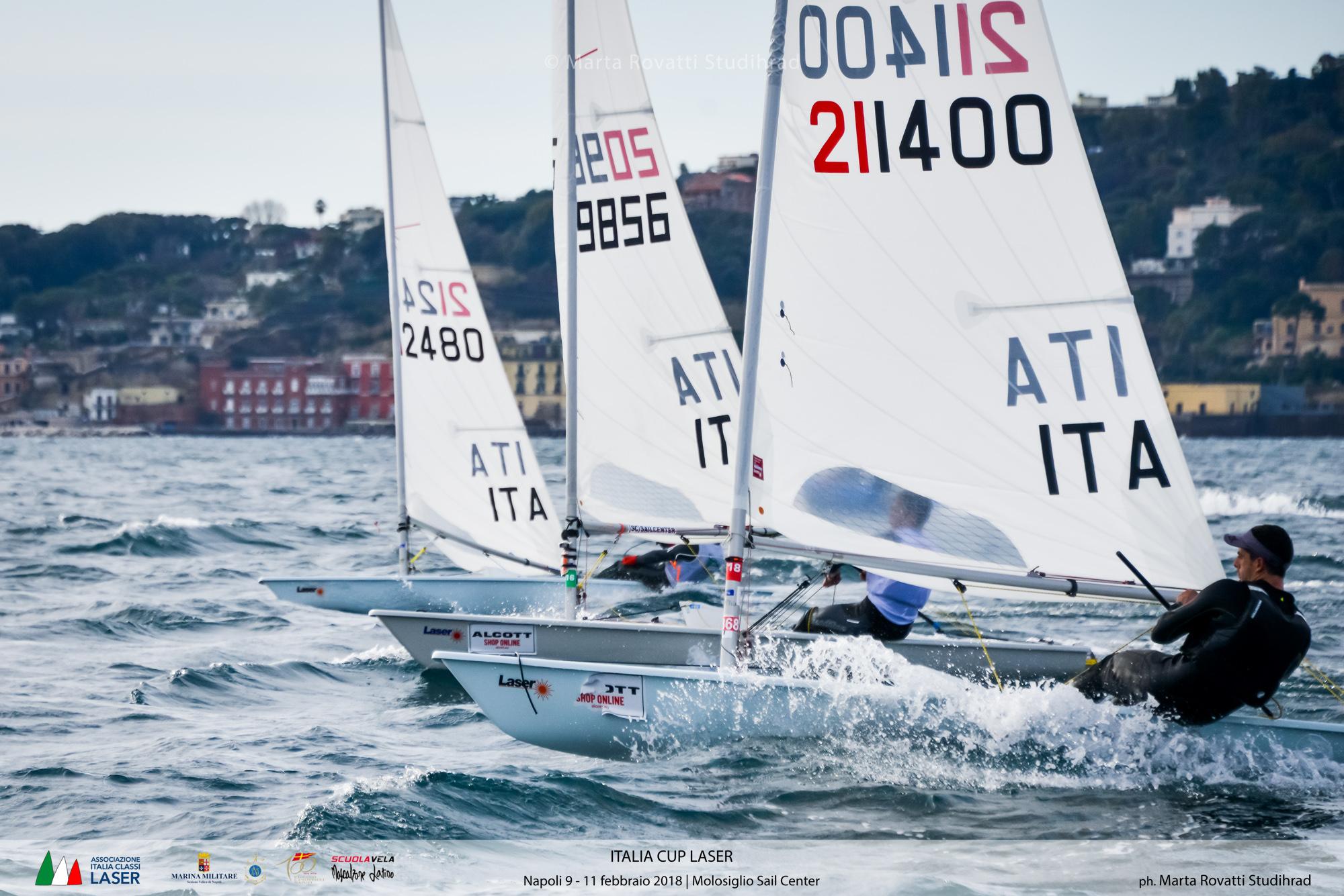 Associazione-Italia-Classi-Laser-2018-NapoliMGR_2638