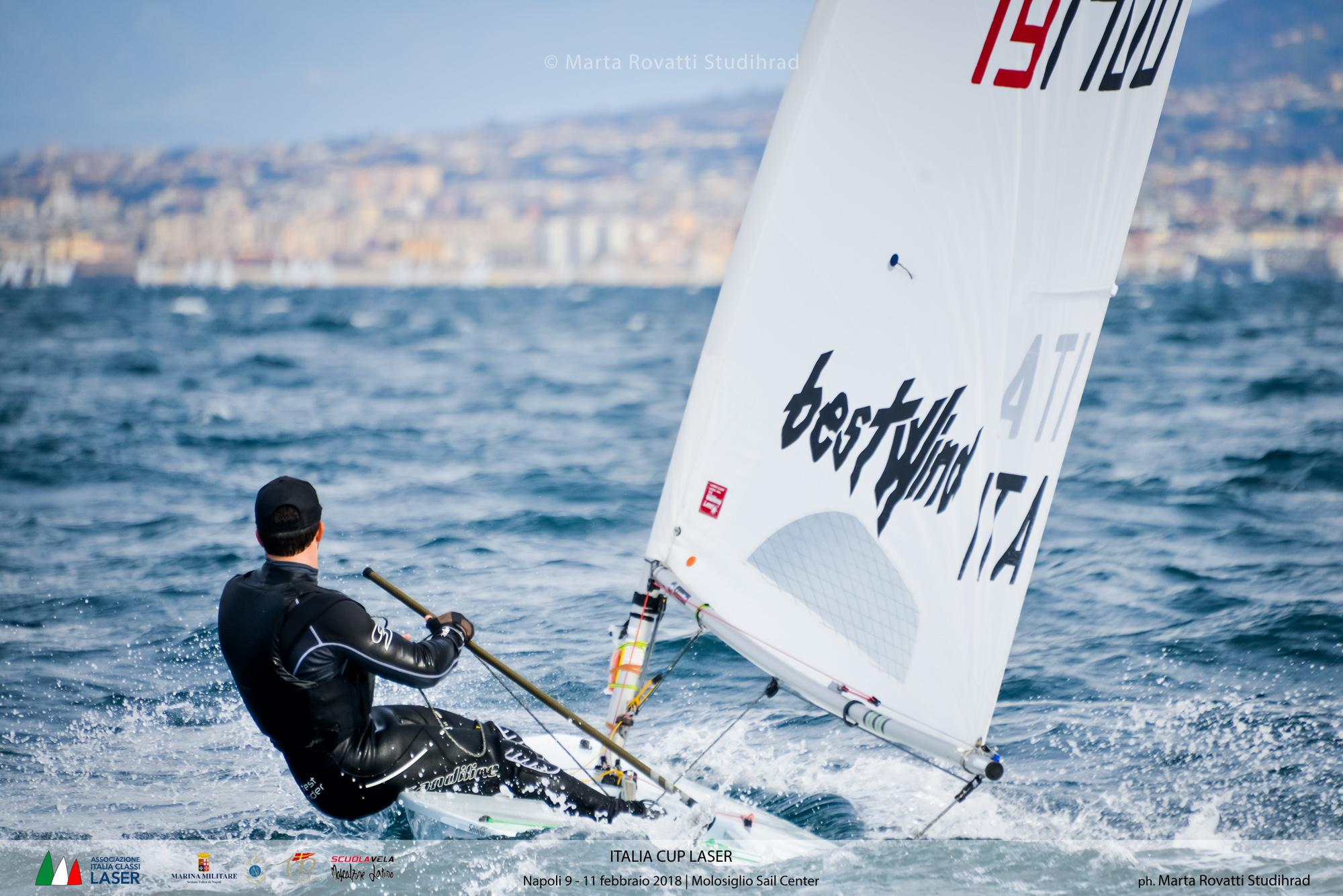 Associazione-Italia-Classi-Laser-2018-NapoliMGR_2725