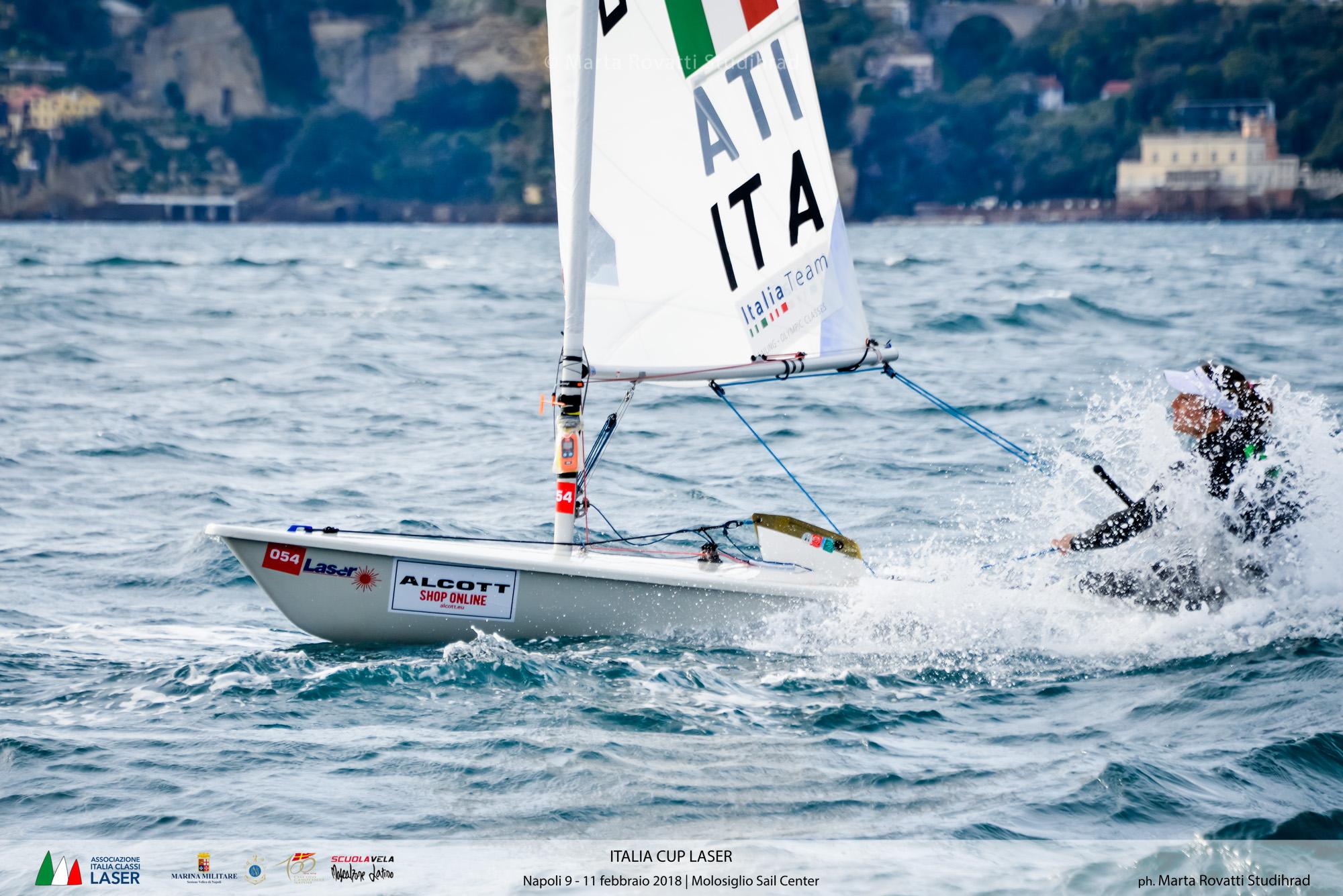 Associazione-Italia-Classi-Laser-2018-NapoliMGR_2805