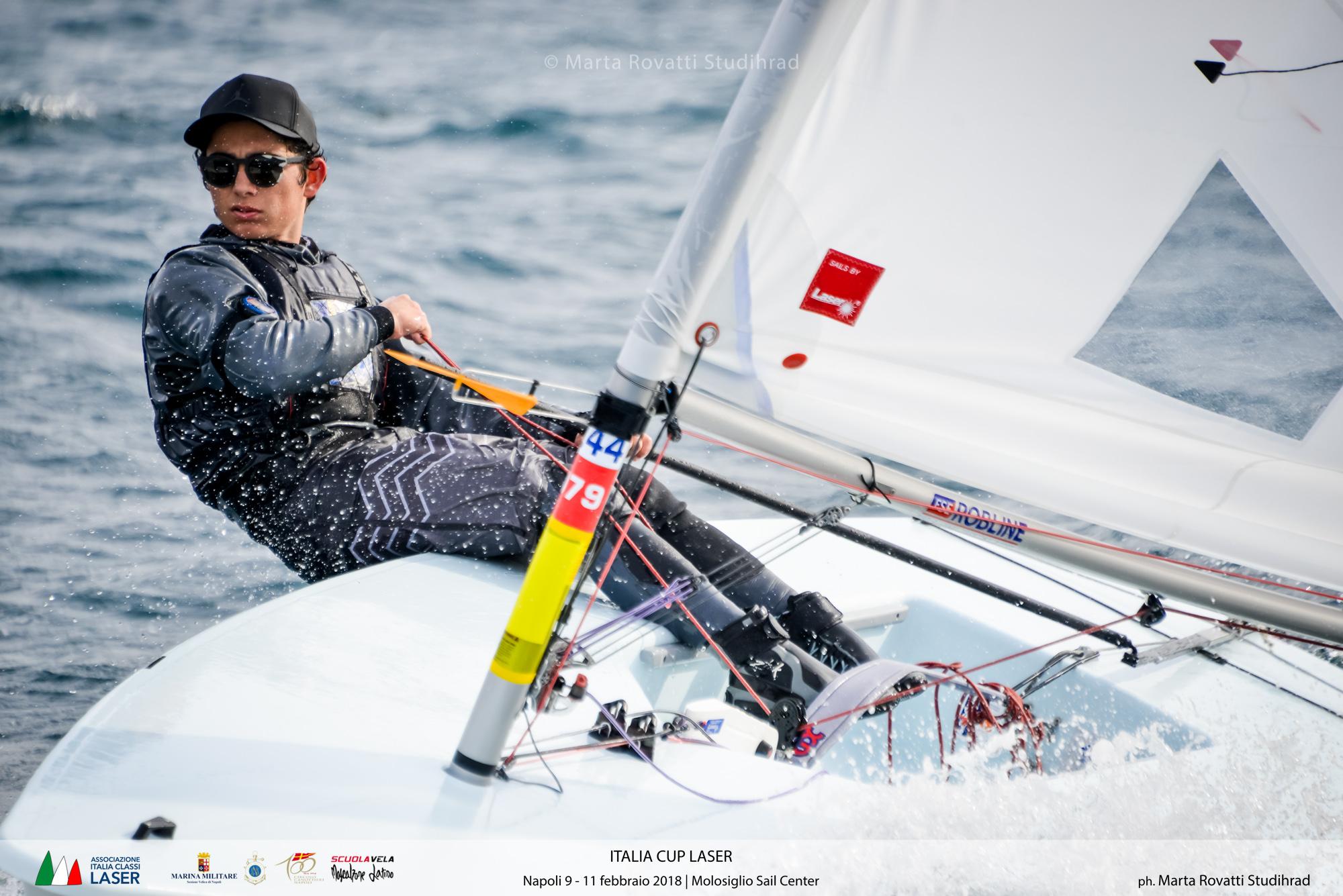Associazione-Italia-Classi-Laser-2018-NapoliMGR_3065